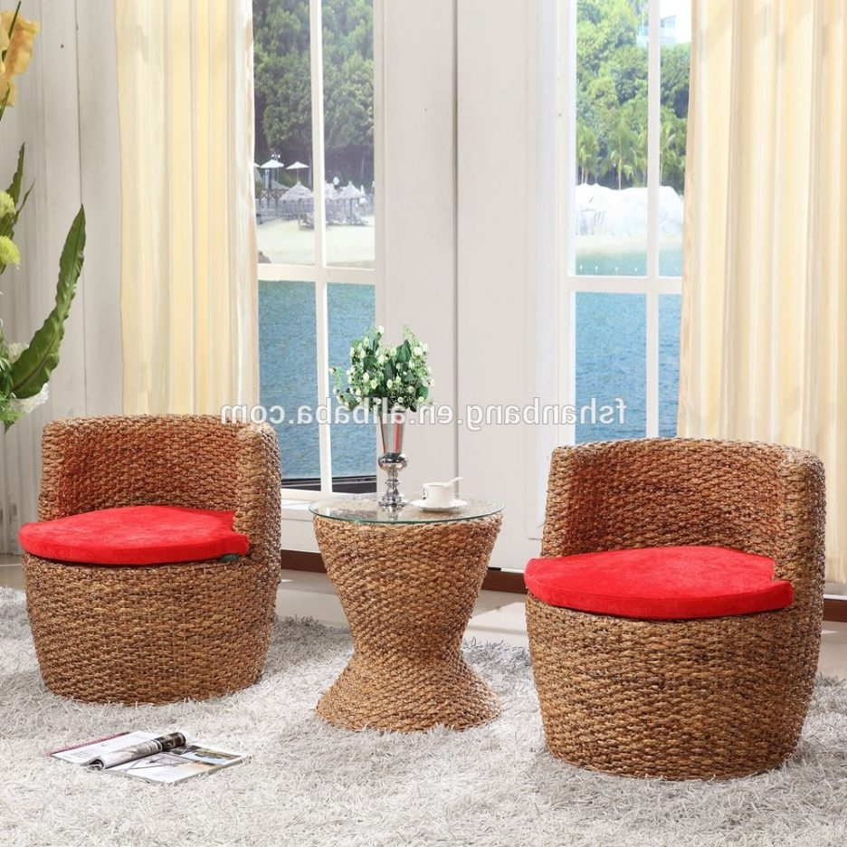 2018 Chaise Lounge Chairs Indoors Double Chaise Lounge Chaise Lounge Inside Chaise Lounge Chairs For Sunroom (View 2 of 15)