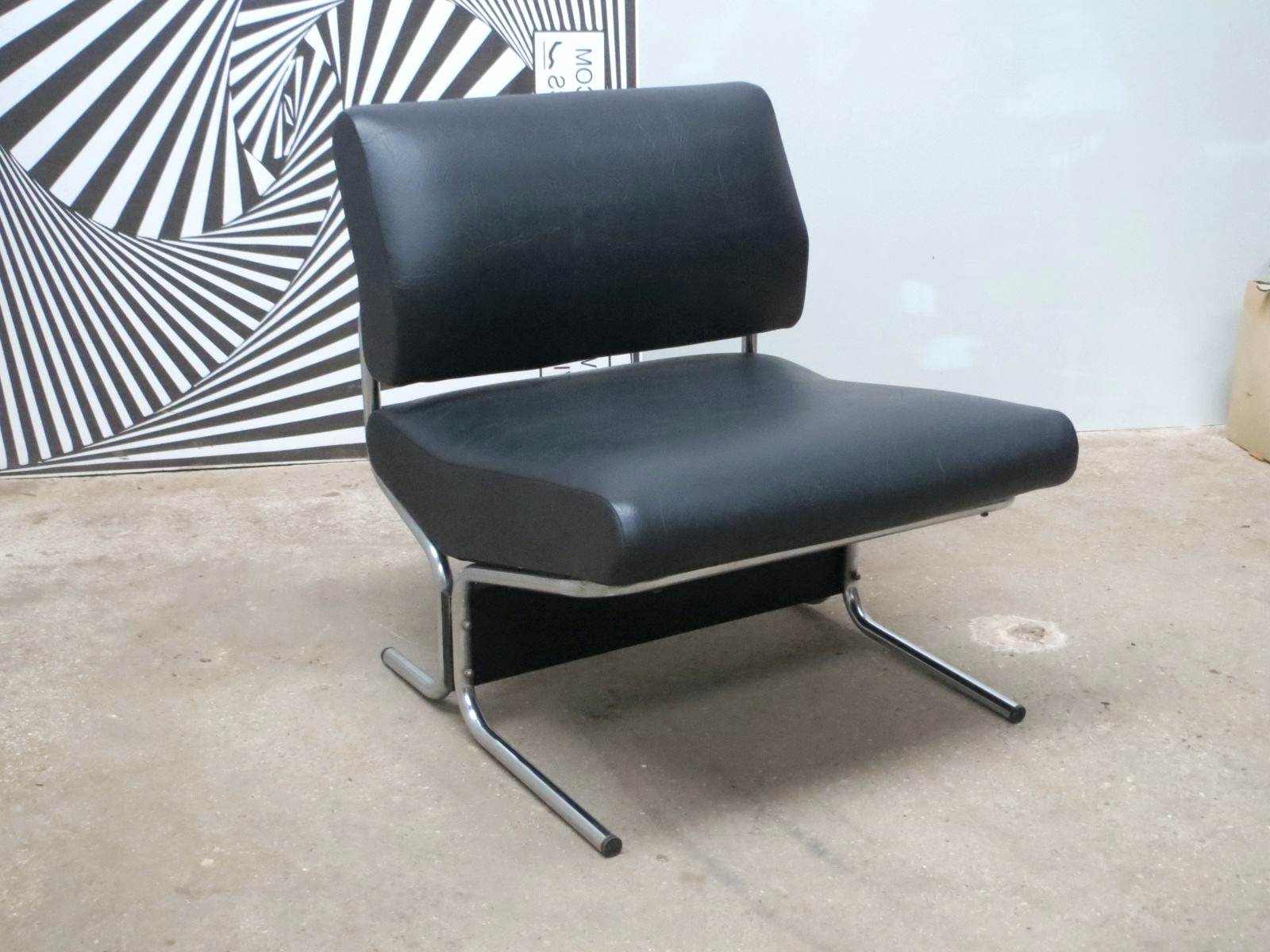 2018 Chaise Lounge Computer Chairs With Regard To Chaise Lounge Computer Chair • Lounge Chairs Ideas (View 4 of 15)