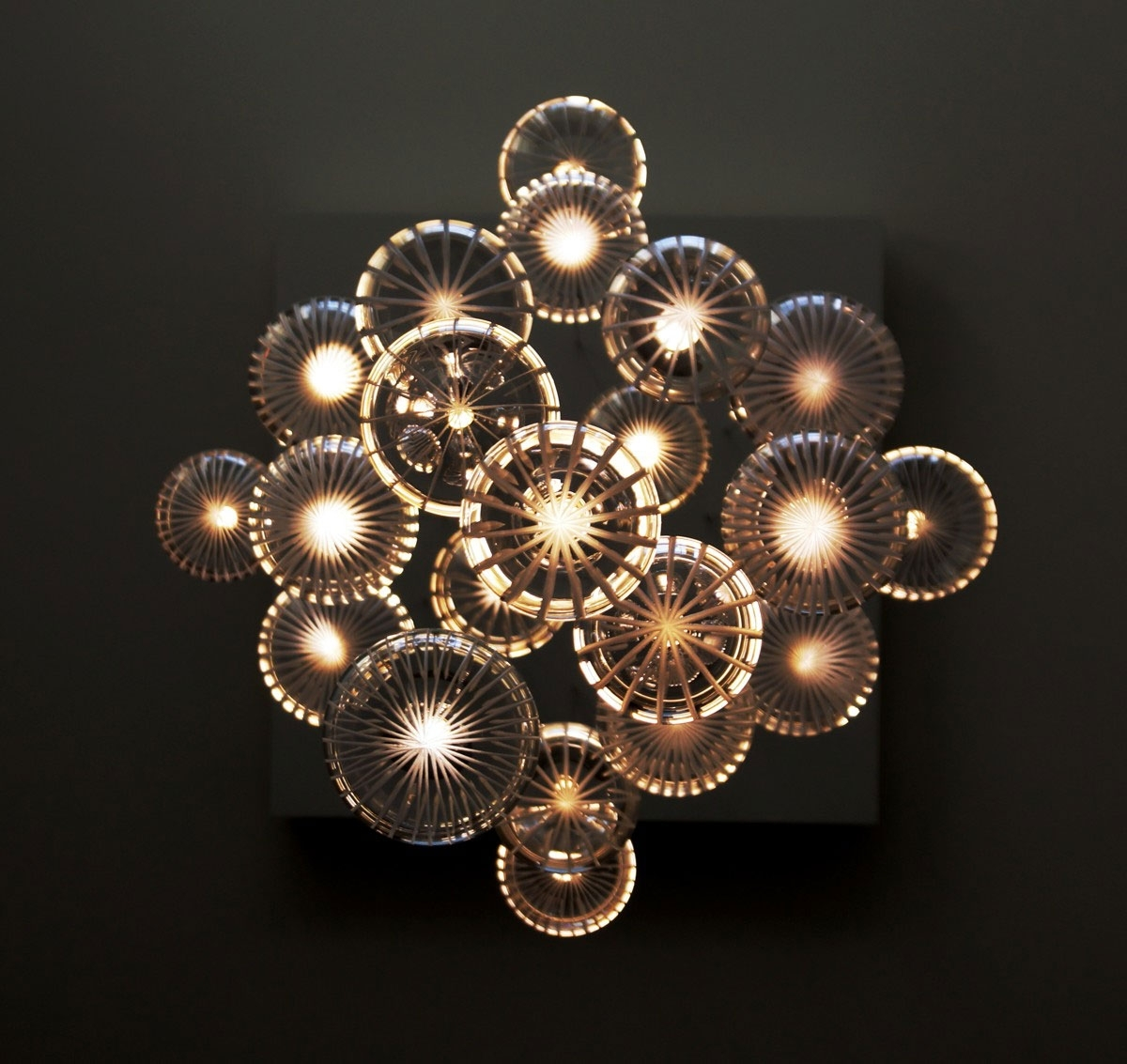 2018 Contemporary Chandeliers Toronto On With Hd Resolution 1200X1133 Intended For Contemporary Chandeliers (View 8 of 15)
