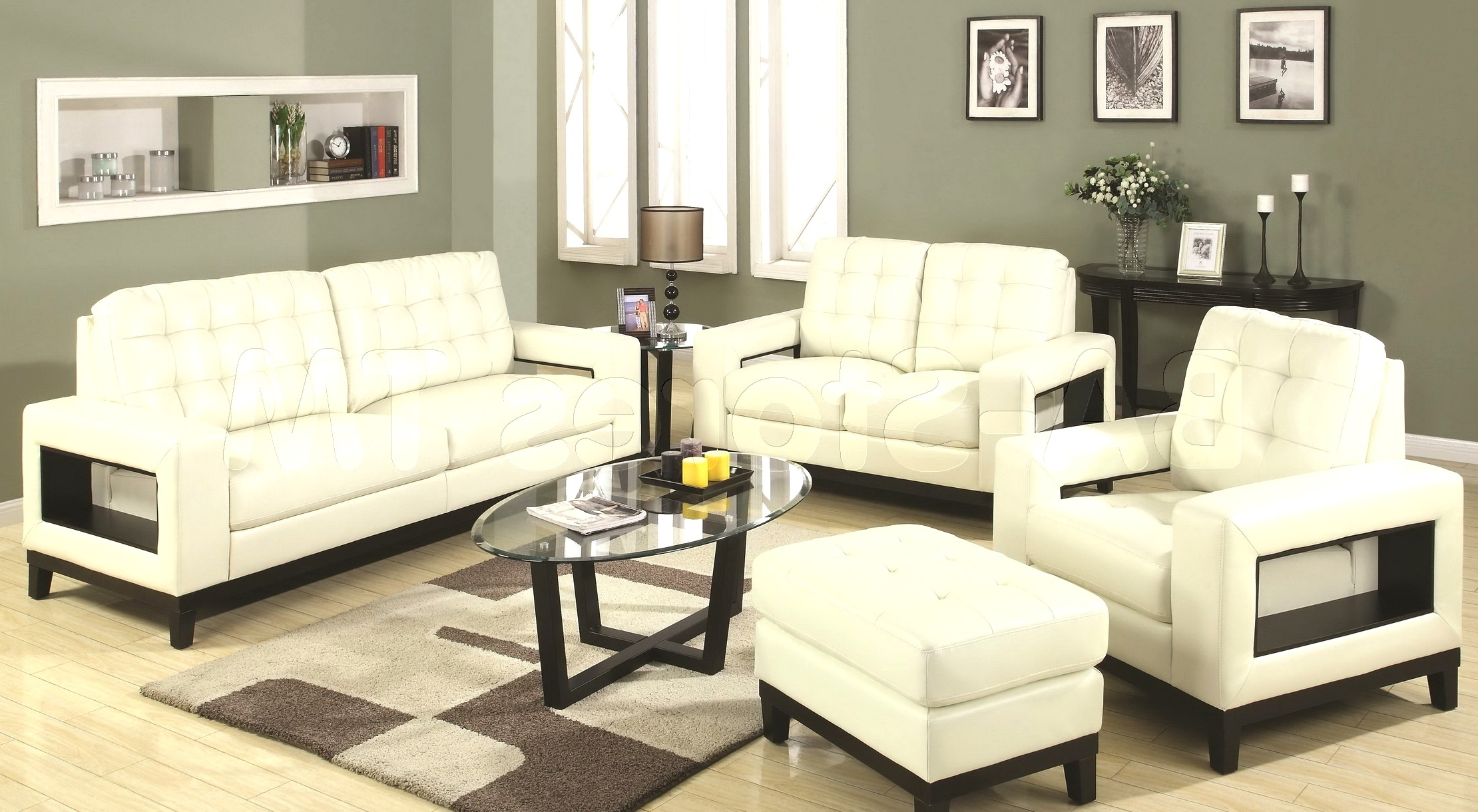 2018 Elegant Sofas Sets 79 Sofas And Couches Ideas With Sofas Sets Intended For Elegant Sofas And Chairs (View 3 of 15)