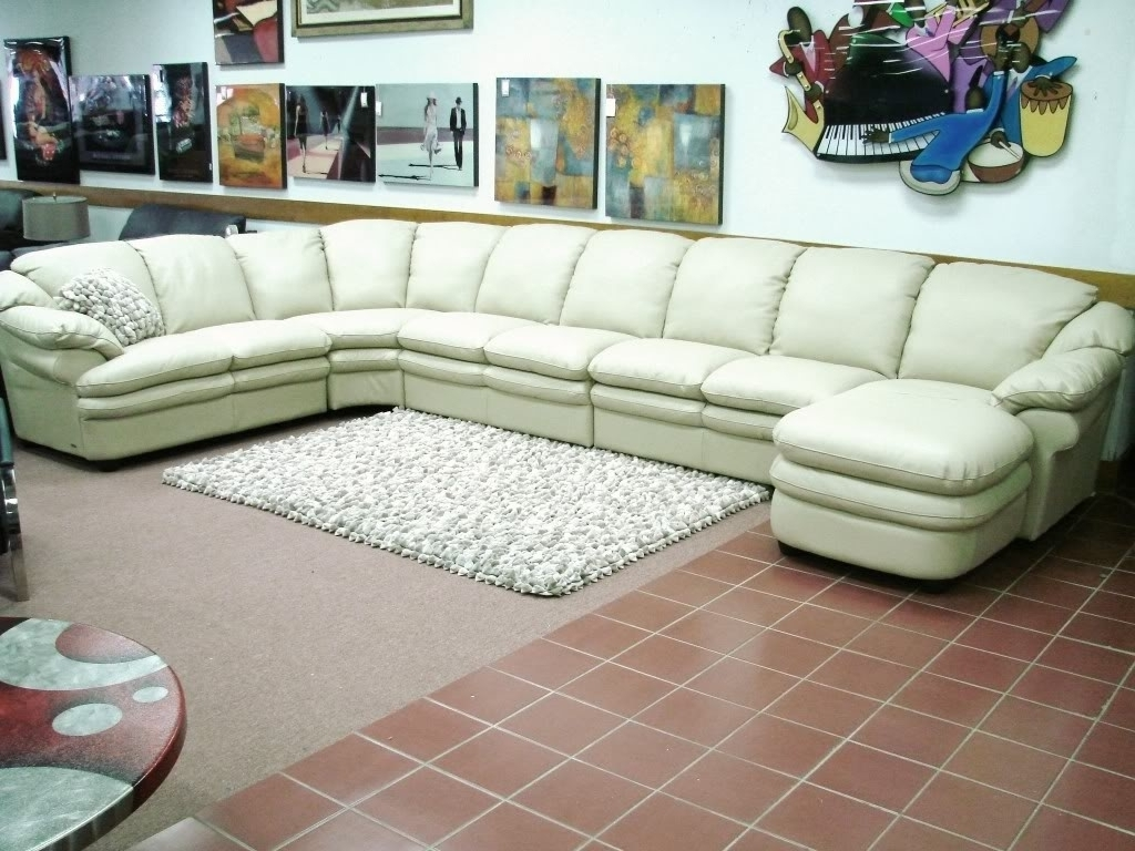 2018 Eugene Oregon Sectional Sofas With Furniture : Ashley Furniture Corner Sofa 140Cm Recliner Living (View 7 of 15)