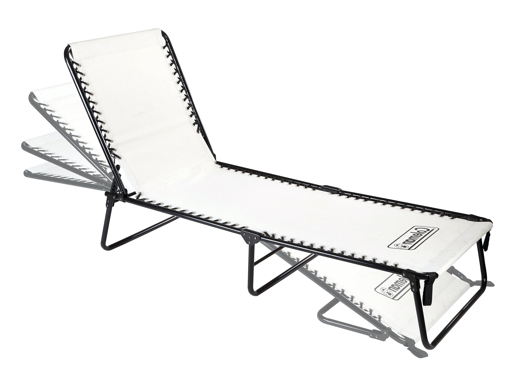 2018 Folding Chaises Inside Portable Chaise Lounge Chairs Outdoor • Lounge Chairs Ideas (View 2 of 15)