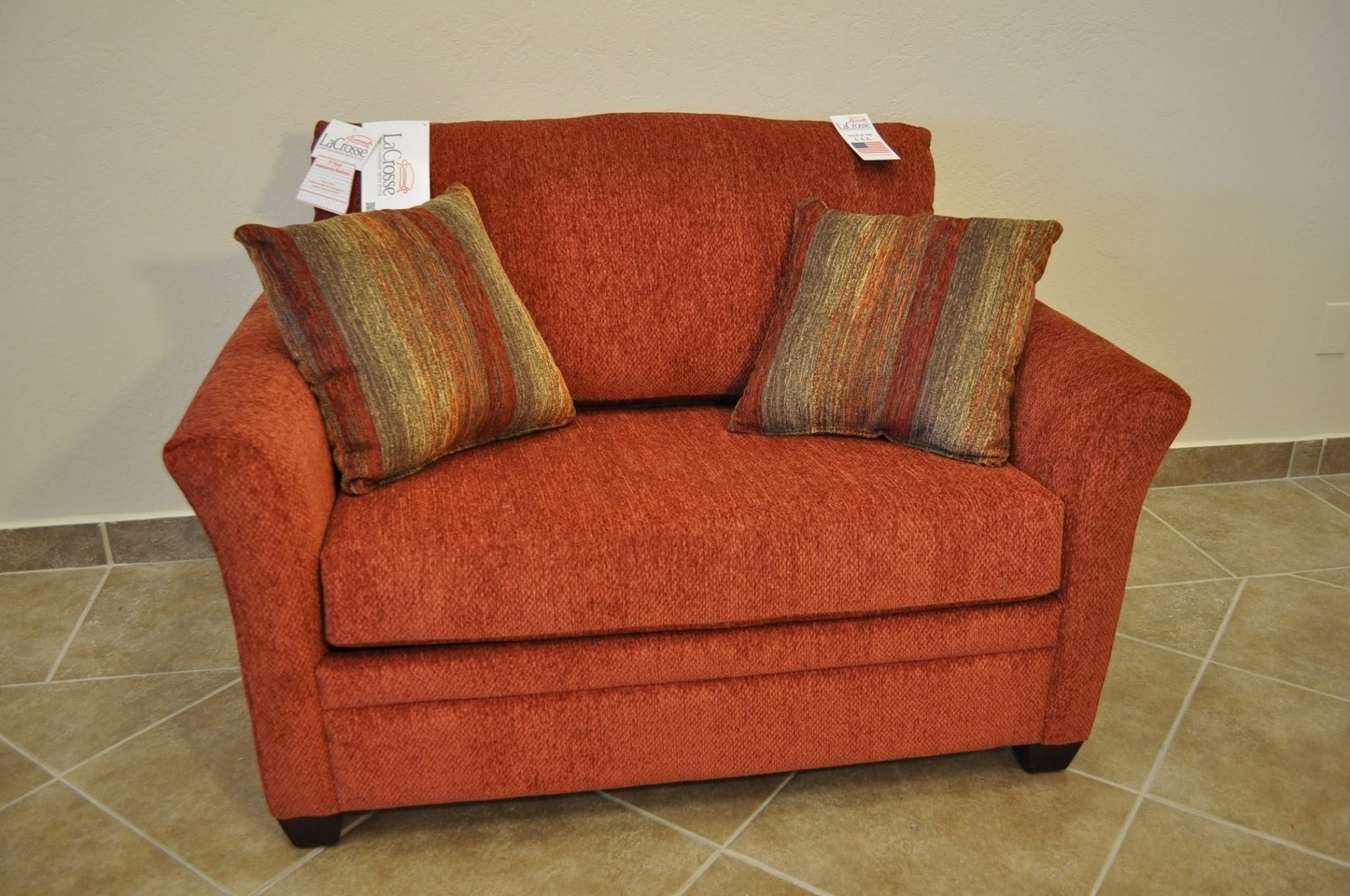 2018 Furniture Fancy Sleeper Sofa Ikea For Your Best Living Room In With Ikea Loveseat Sleeper Sofas (View 1 of 15)