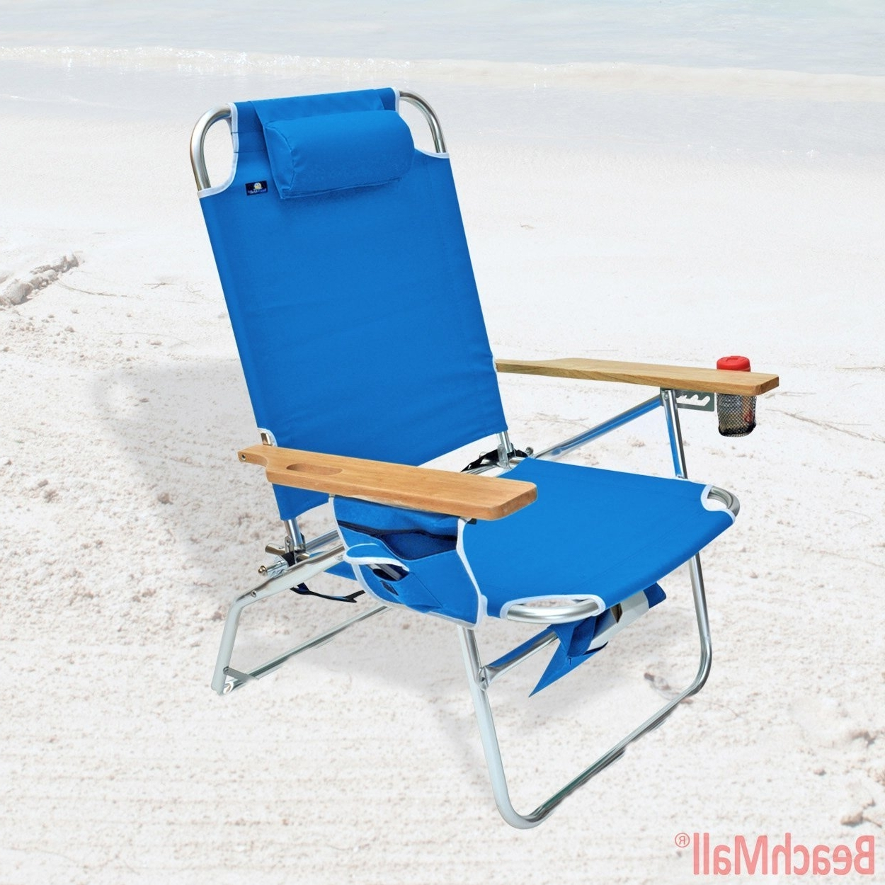 2018 Heavy Duty Beach Lounge Chairs • Lounge Chairs Ideas Regarding Heavy Duty Chaise Lounge Chairs (View 8 of 15)