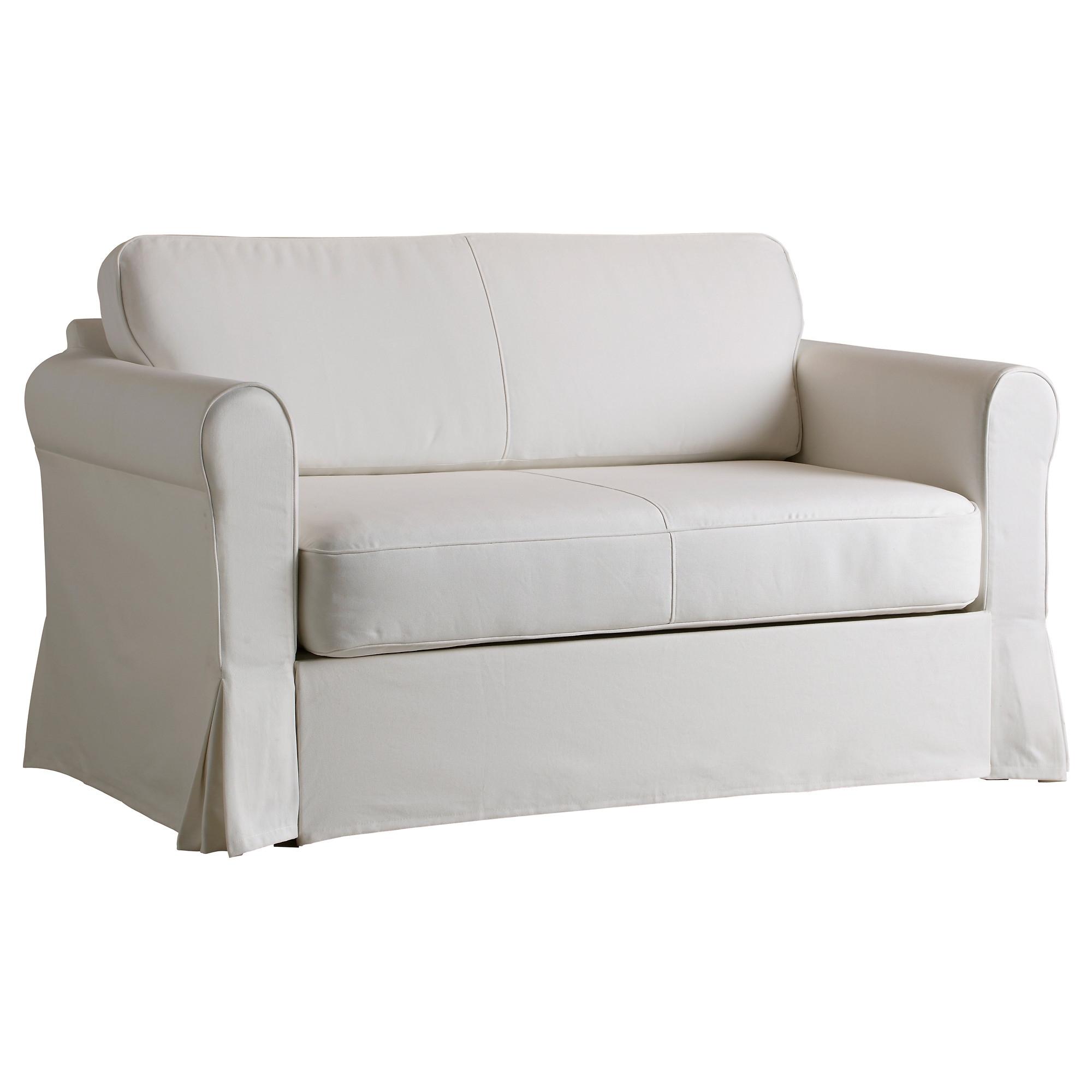 Featured Photo of Ikea Loveseat Sleeper Sofas