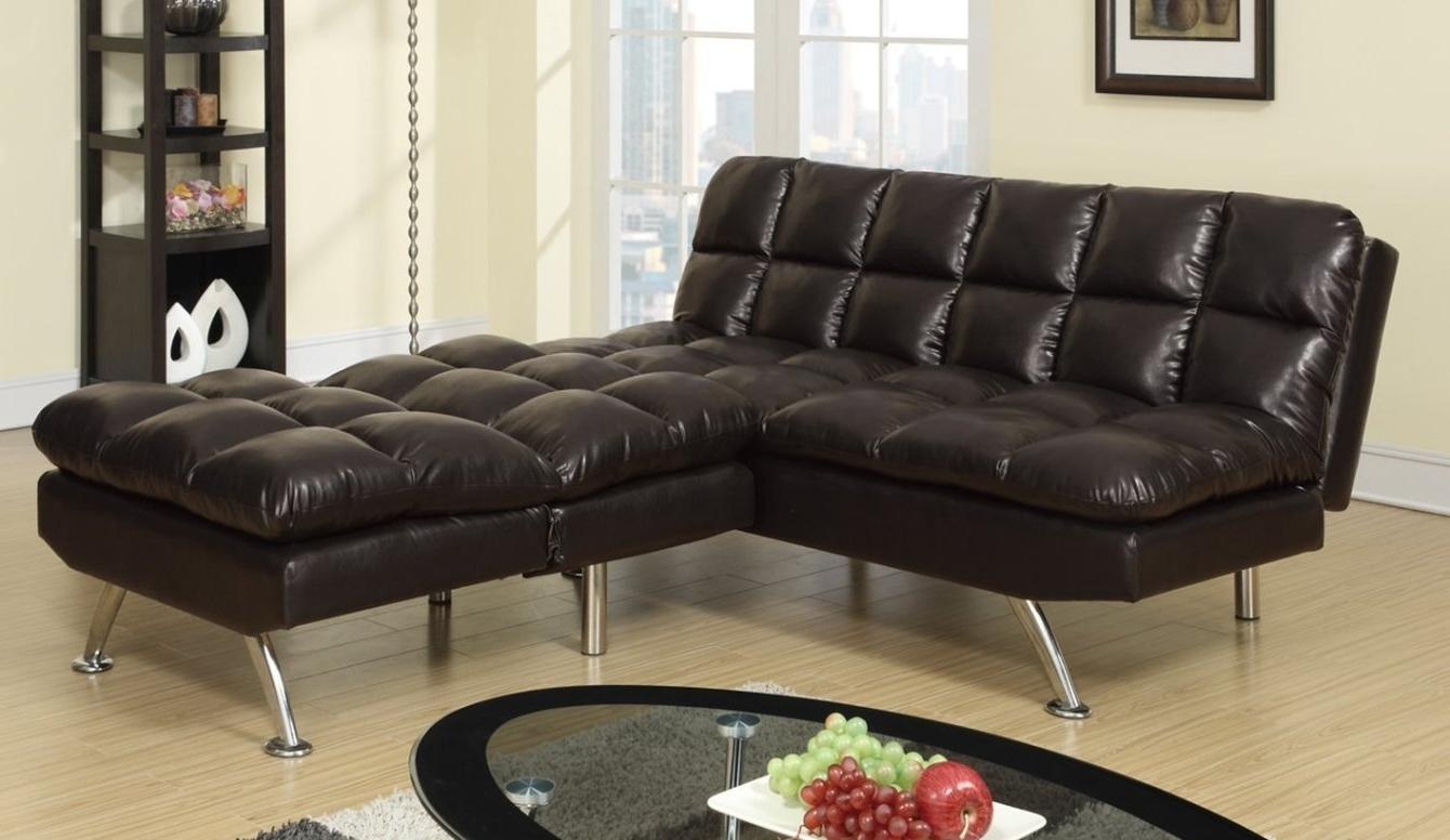 2018 Incredible Braxton Sectional Sofa – Mediasupload With Regard To Braxton Sectional Sofas (View 12 of 15)
