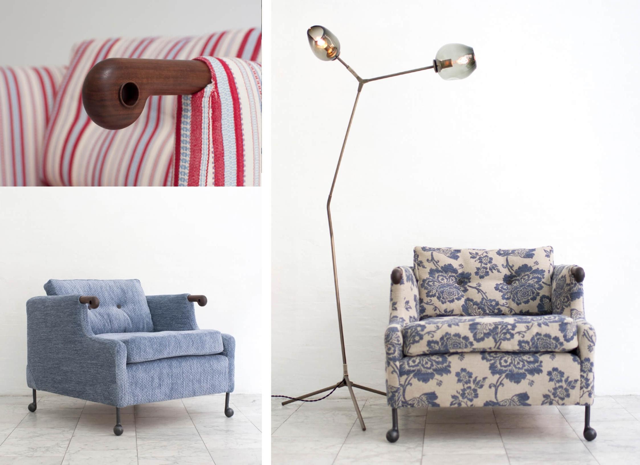 2018 Kijiji Kitchener Sectional Sofas Pertaining To Furniture : Kijiji Sofa Table Kitchener Roy Button Tufted (View 10 of 15)