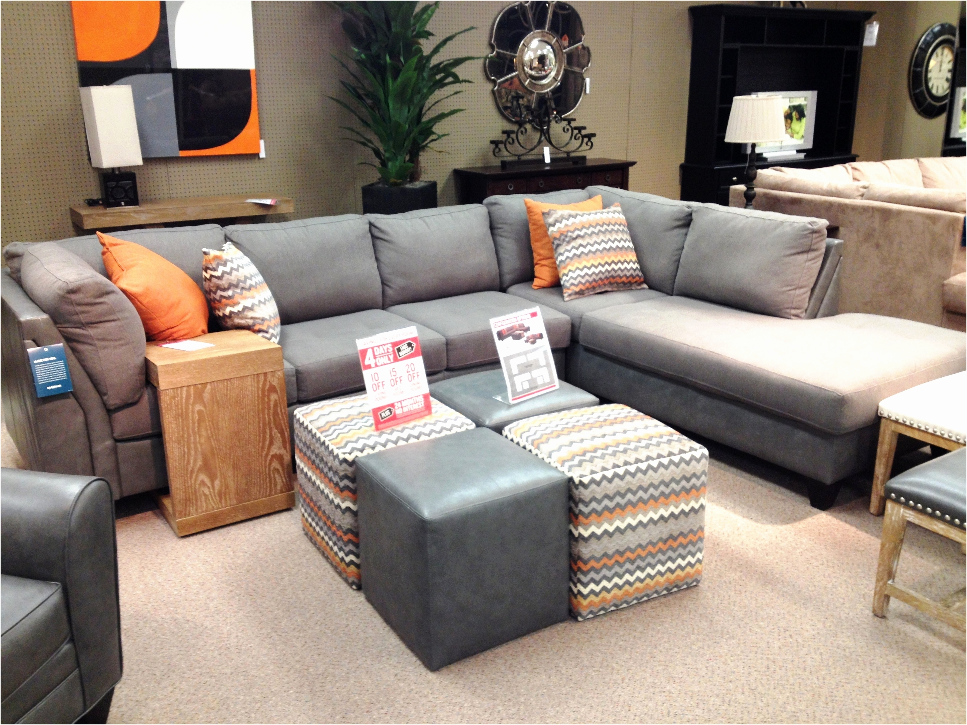2018 Luxury Sectional Sofas Mn 2018 – Couches Ideas In Mn Sectional Sofas (View 13 of 15)