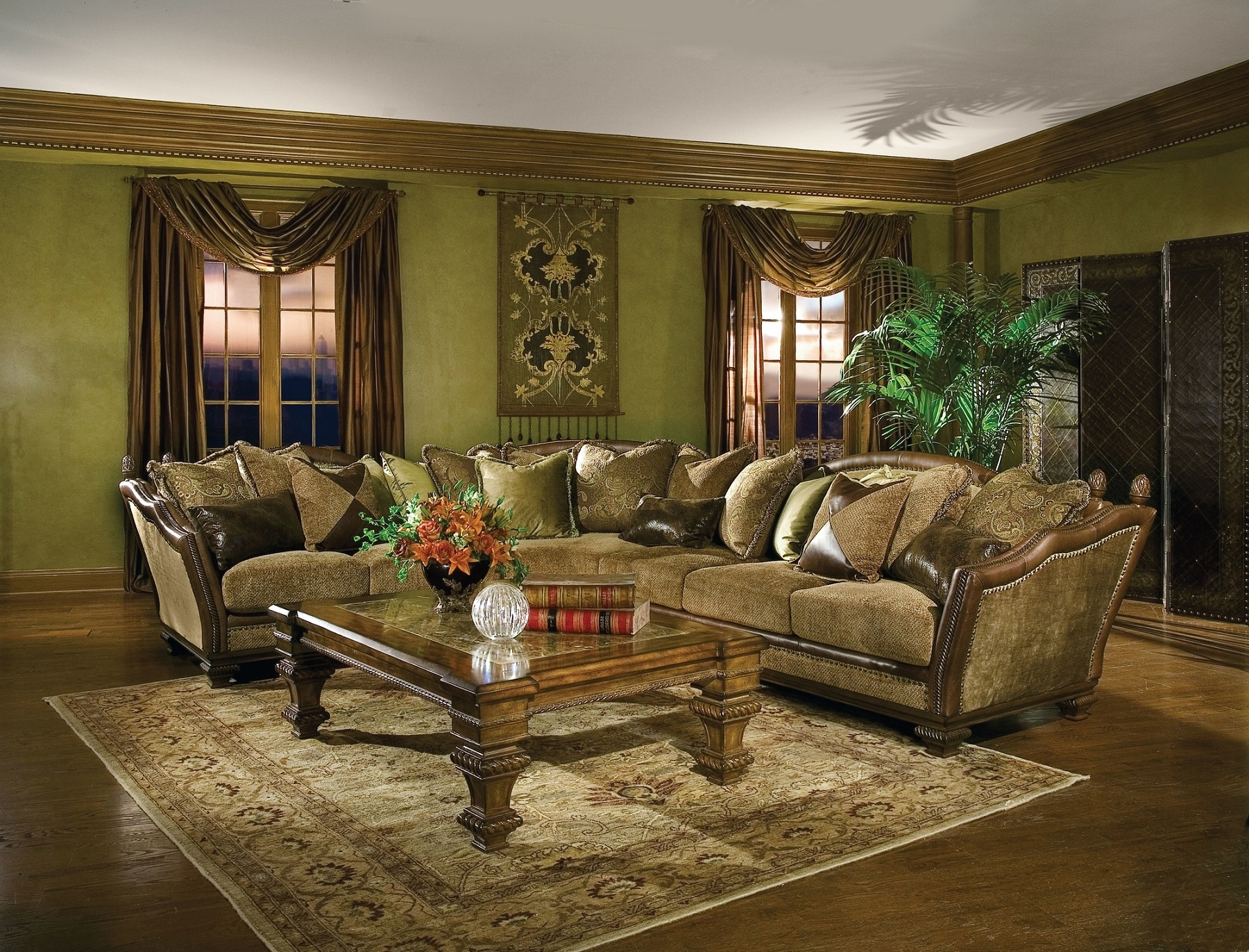 2018 Luxury Sectional Sofas Throughout Amazing Luxury Sectional Sofas 84 About Remodel Modern Sofa (View 2 of 15)