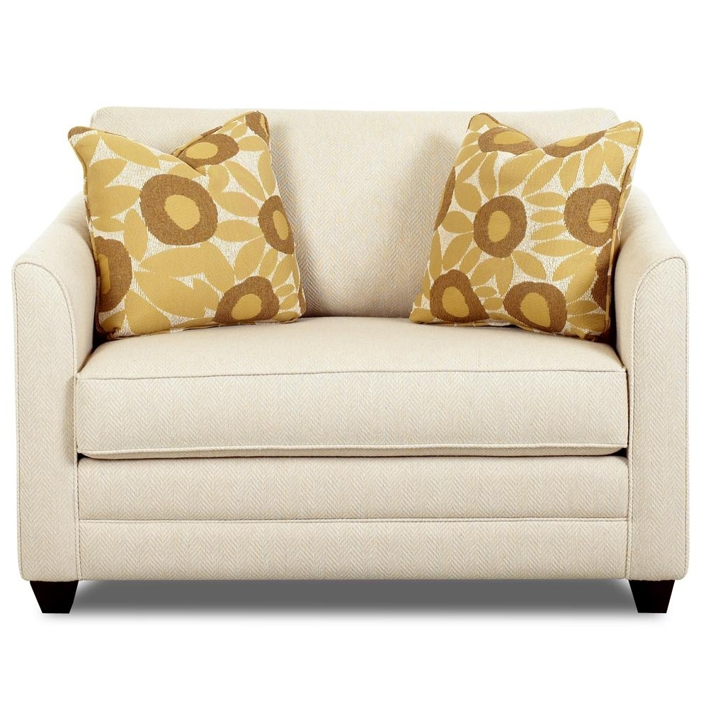 2018 Marvelous Sleeper Sofa Twin Cool Living Room Design Ideas With In Twin Sleeper Sofa Chairs (View 4 of 15)
