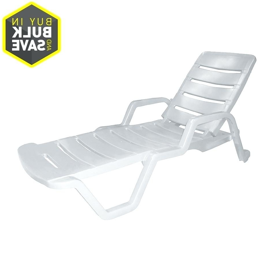 2018 Maureen Outdoor Folding Chaise Lounge Chairs Inside Articles With Maureen Outdoor Folding Chaise Lounge Chairs 2 Pack (View 2 of 15)
