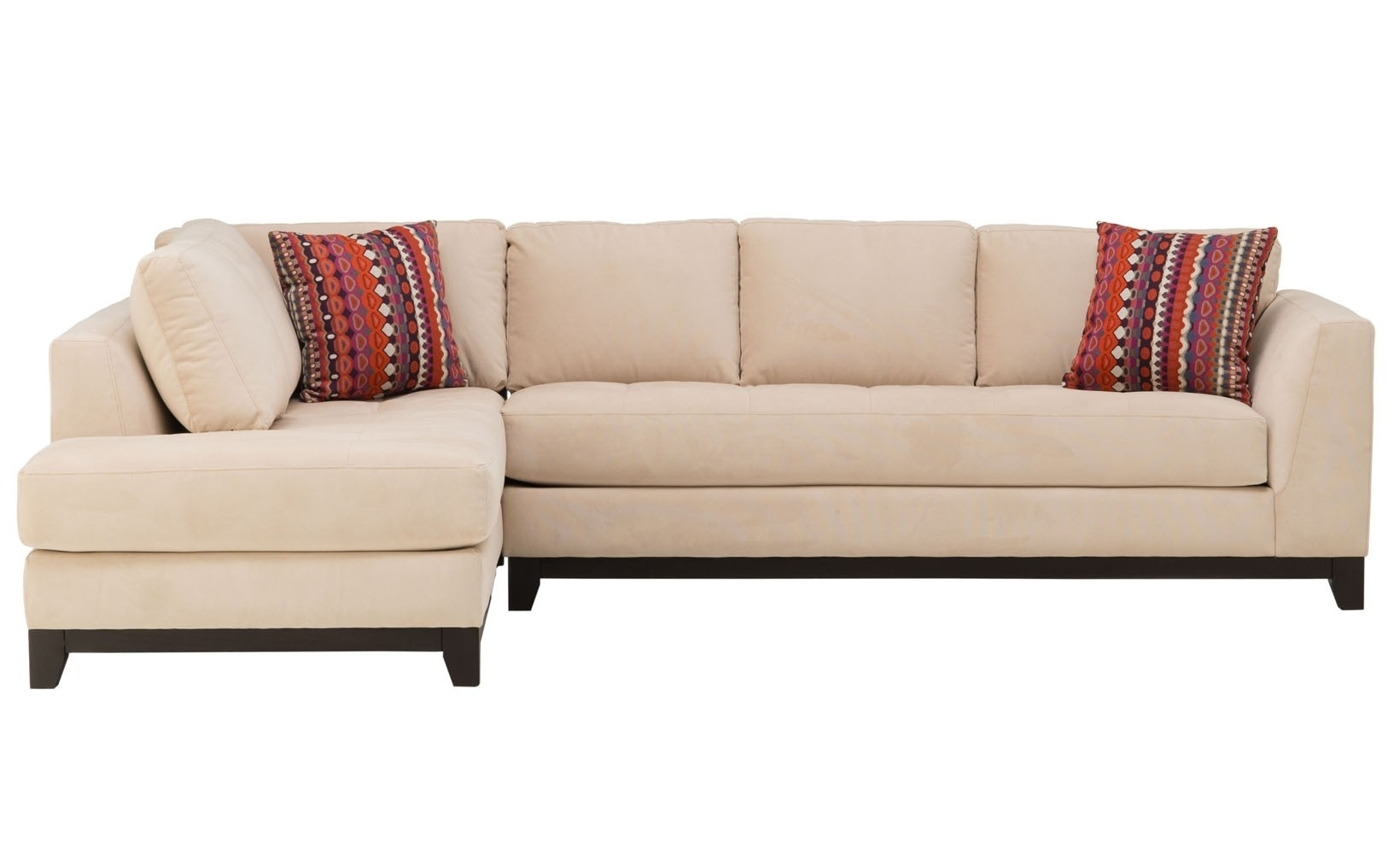 2018 Minneapolis Sectional Sofas With Regard To Unique Sectional Sofa Minneapolis – Buildsimplehome (View 1 of 15)