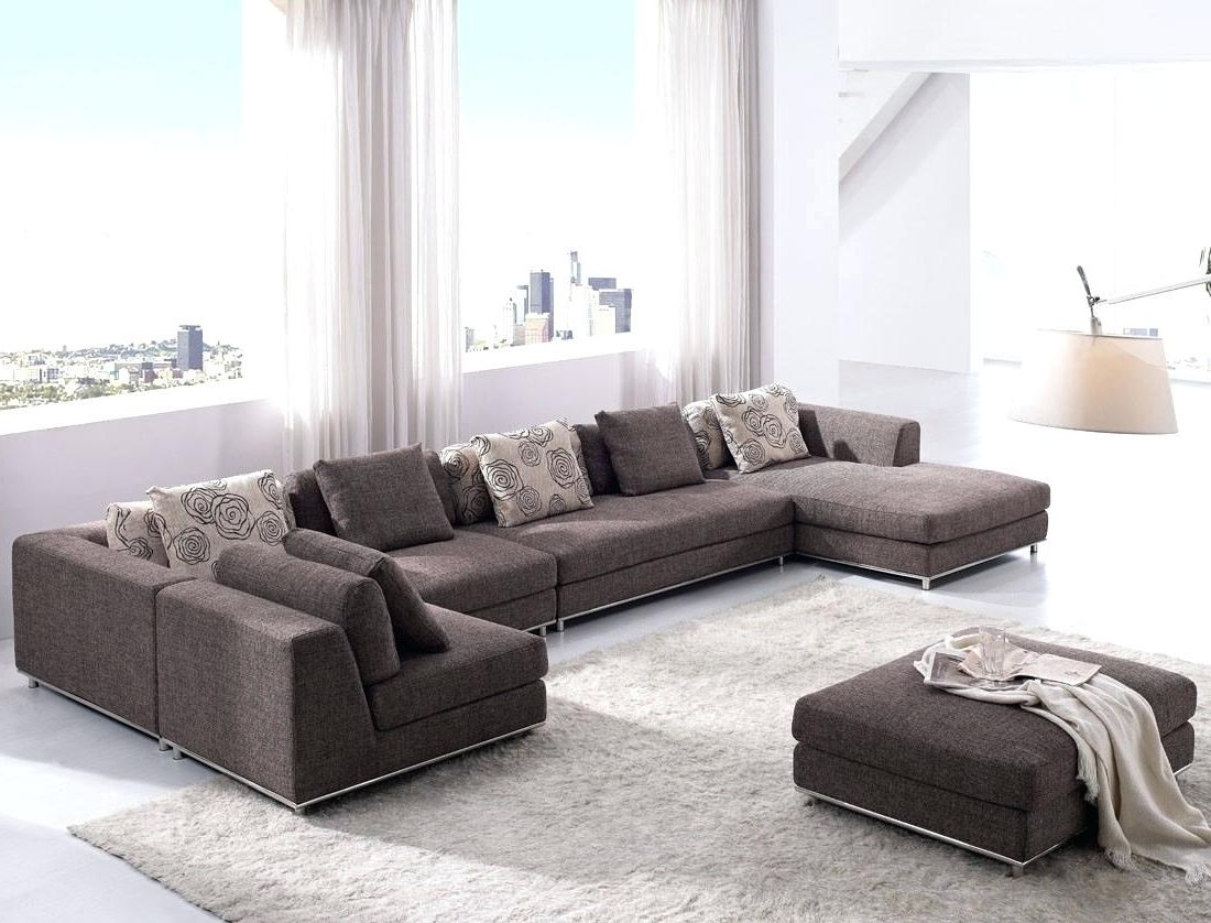 2018 Mississauga Sectional Sofas Inside Sectional Sofa Sale Sa Couches For Near Me Liquidation Toronto (View 1 of 15)