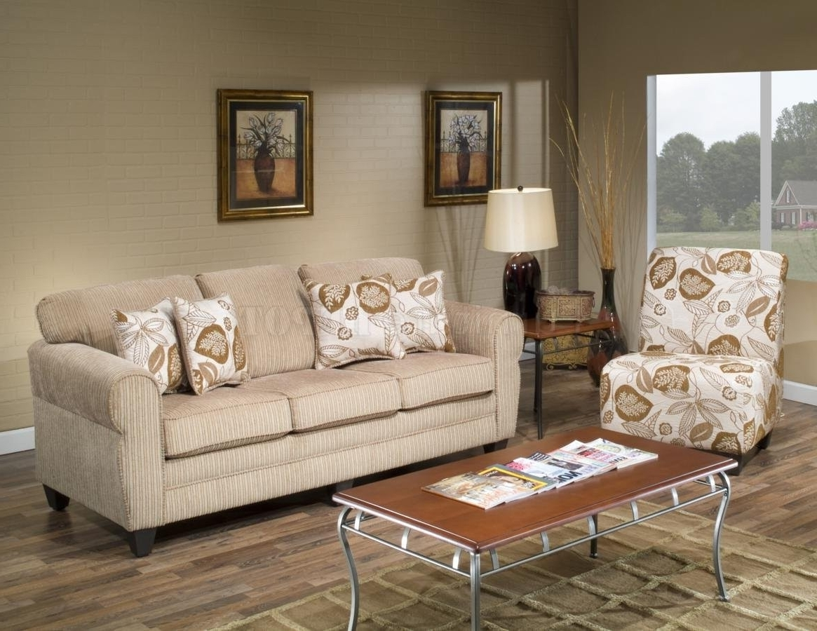 2018 Modern Living Room Accent Chairs Ideas — Entrestl Decors In Living Room Sofa And Chair Sets (View 9 of 15)