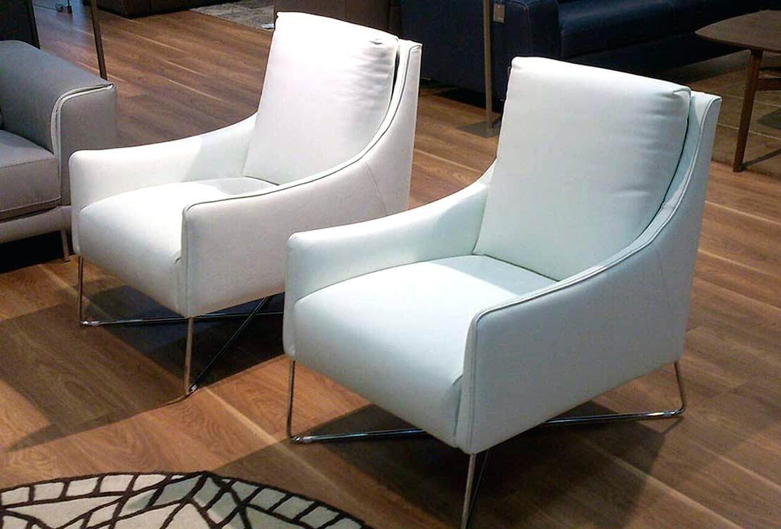 2018 Natuzzi Zeta Chaise Lounge Chairs • Lounge Chairs Ideas Within Natuzzi Zeta Chaise Lounge Chairs (View 4 of 15)