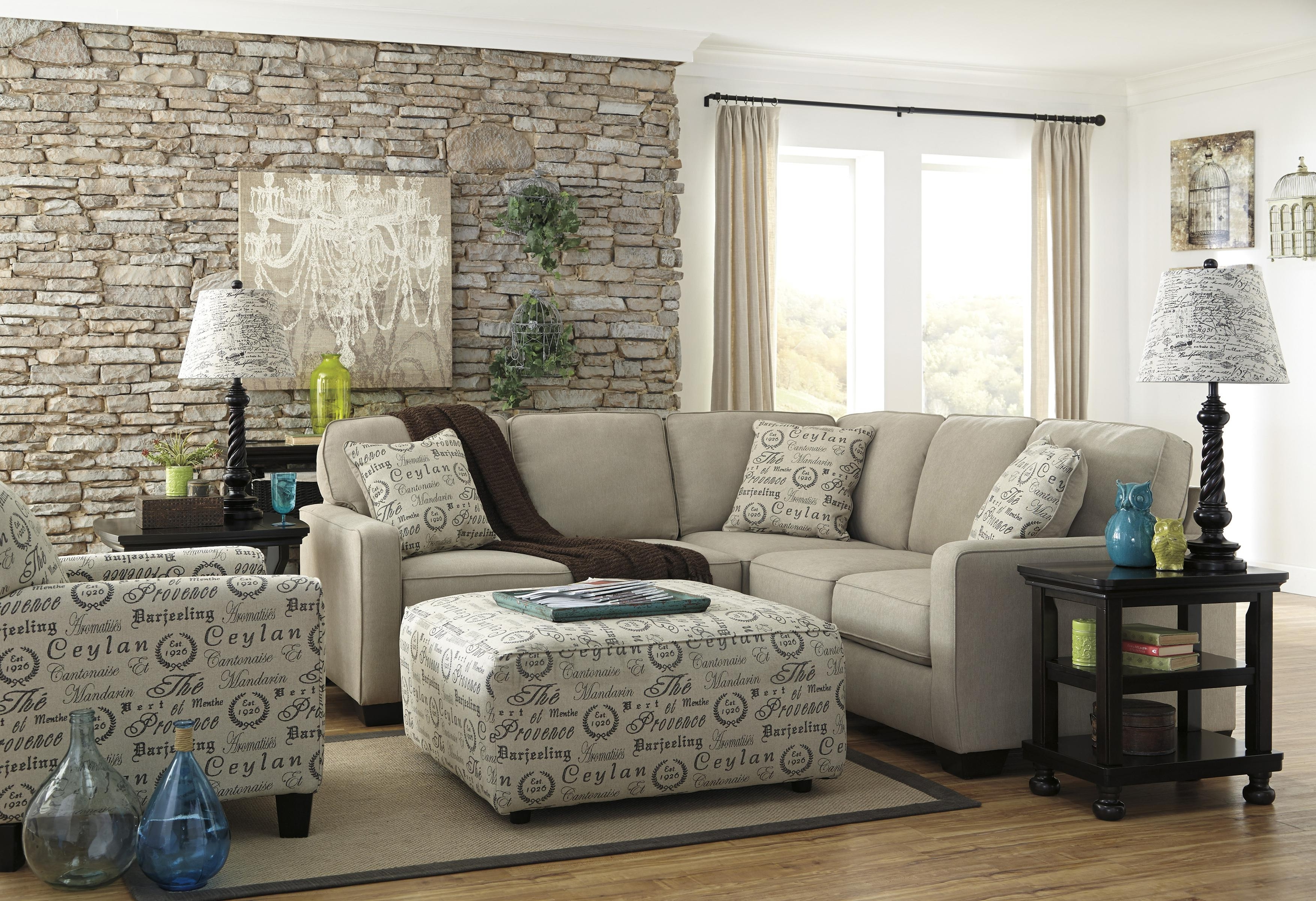 2018 Nebraska Furniture Mart L Shaped Sectionals Rod Kush Furniture Pertaining To Nebraska Furniture Mart Sectional Sofas (View 9 of 15)
