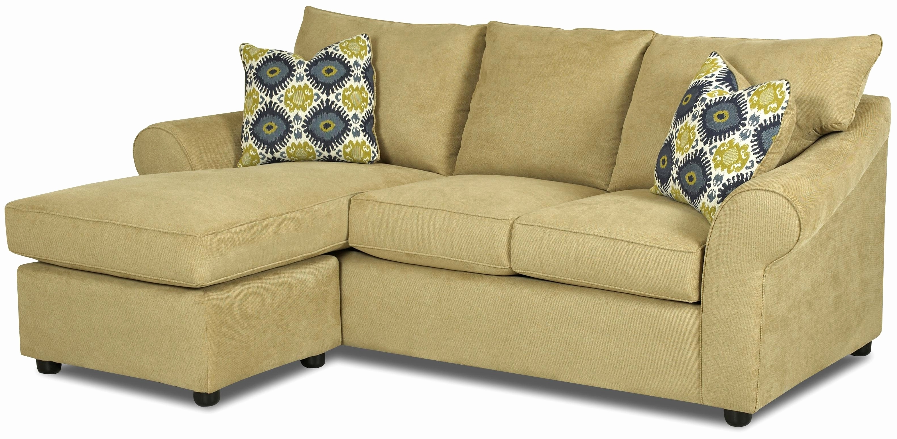 2018 New Sofa With 2 Chaise Lounge 2018 – Couches And Sofas Ideas With Small Chaise Lounges (View 11 of 15)
