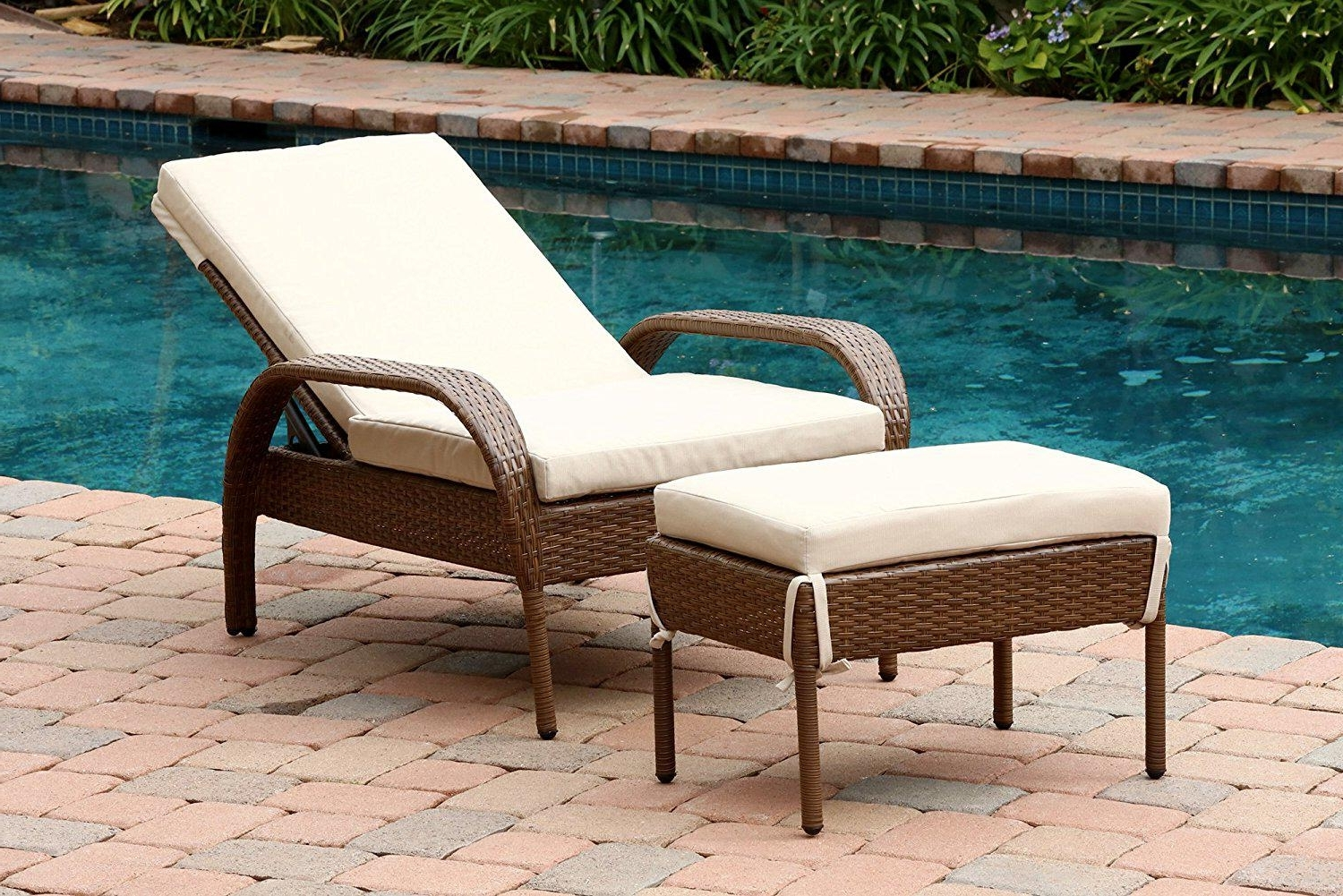 2018 Outdoor : Patio Furniture Lounge Lounge Chairs For Bedroom Plastic Regarding Web Chaise Lounge Lawn Chairs (View 11 of 15)