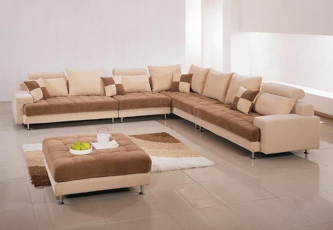 2018 Philippines Sectional Sofas For Extraordinary Best Sectional Sofa Pictures Decoration Ideas – Tikspor (View 1 of 15)
