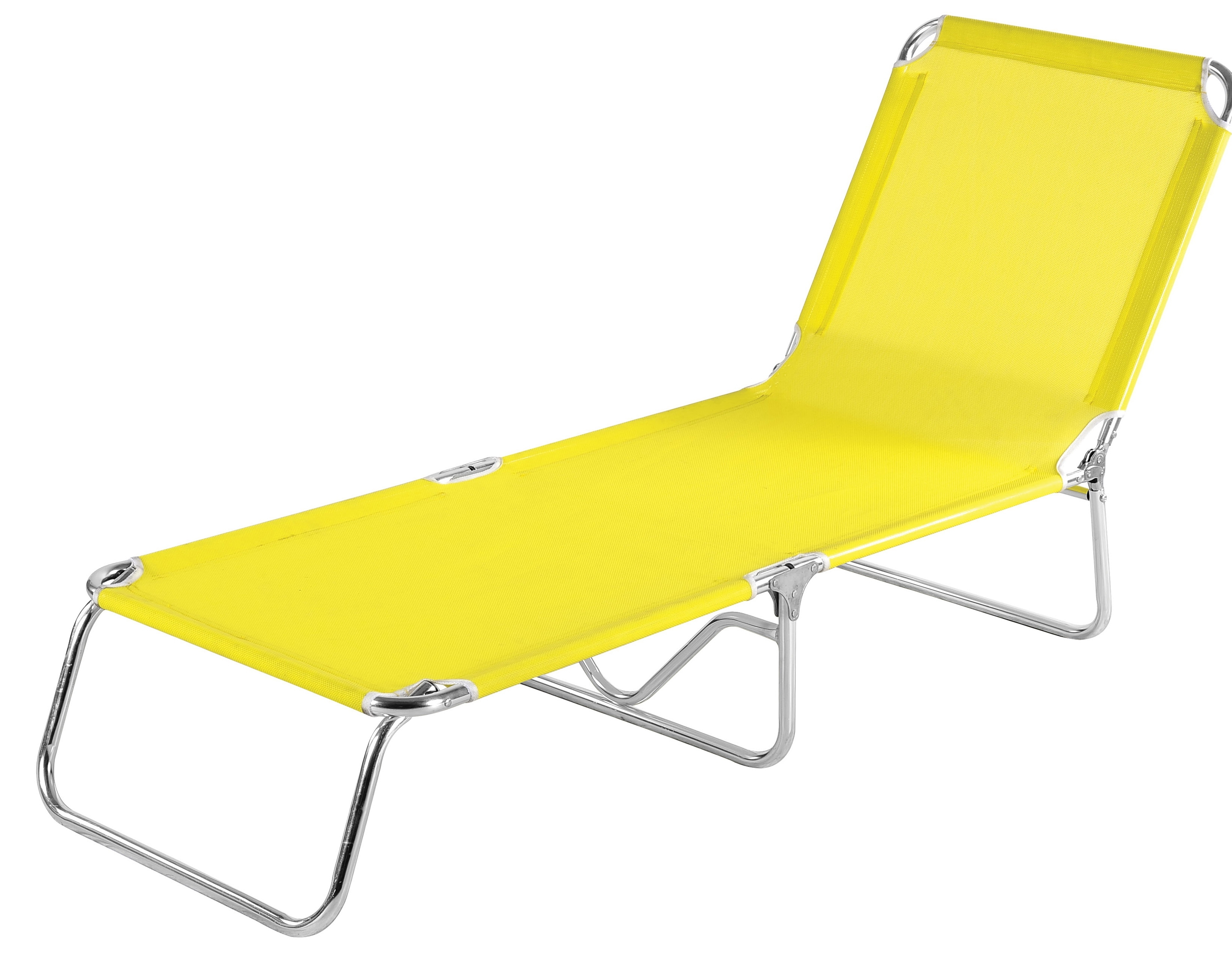 2018 Plastic Folding Chaise Lounge Chair • Lounge Chairs Ideas Inside Pvc Chaise Lounges (View 1 of 15)