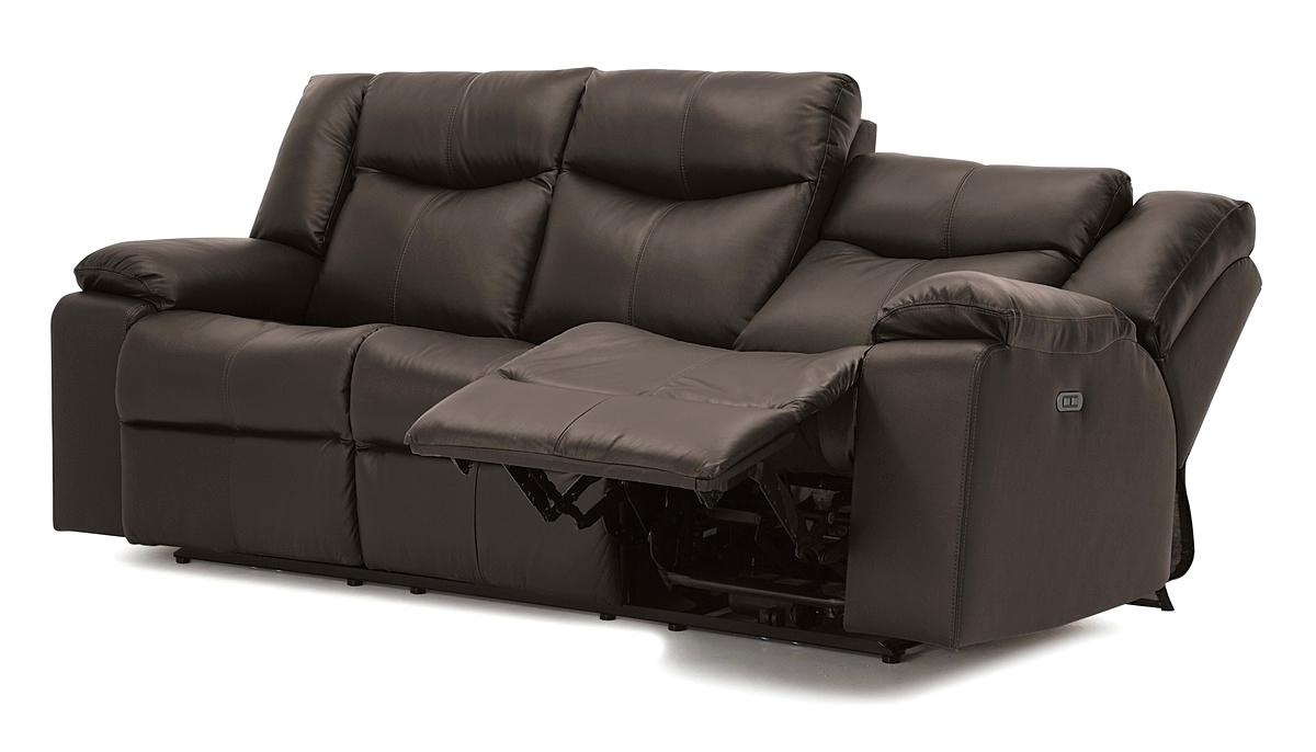 2018 Recliner Sofas Sofa Sets Online India Leather Dfs Manufacturers In For Sectional Sofas In Hyderabad (View 2 of 15)