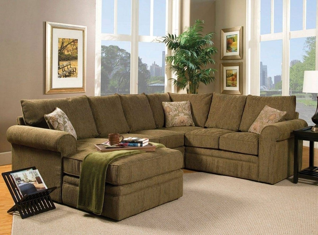 2018 Sectional Sofa (View 13 of 15)
