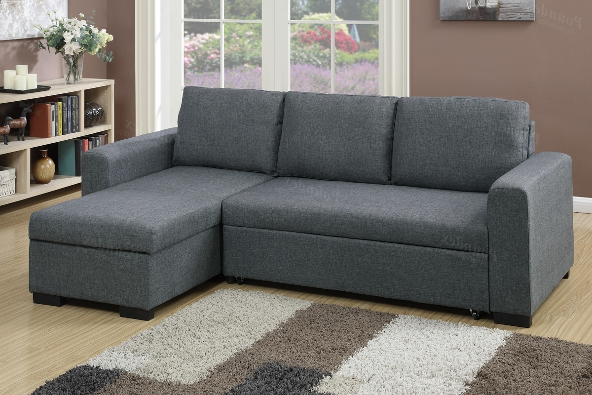 2018 Sectional Sofa (F6931) (View 1 of 15)