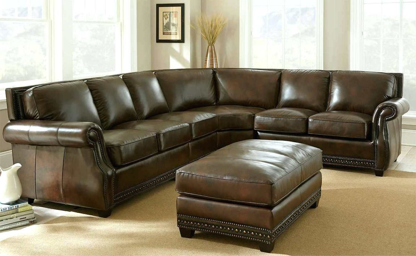 2018 Sectional Sofas At Big Lots Pertaining To Sofas At Big Lots Simmons Sofa Review Sectional Cheap (View 1 of 15)