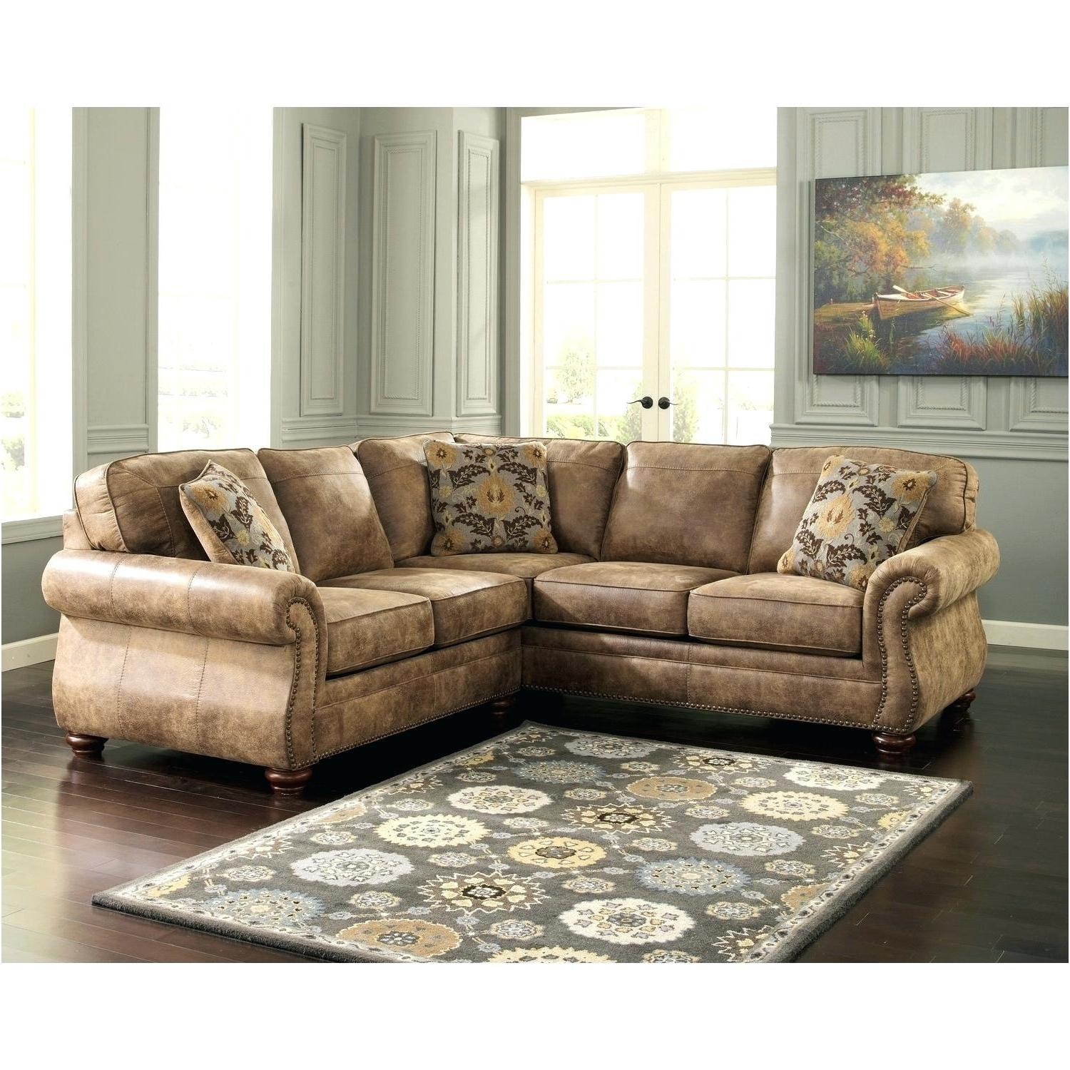 2018 Sectionals Sofa S Sofas Ikea For Sale Sectional Small Spaces Within Joplin Mo Sectional Sofas (View 2 of 15)