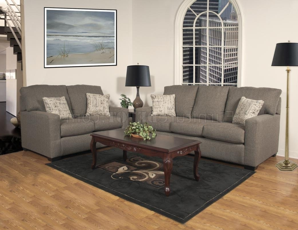 2018 Sofa : Charcoal Grey Couch Decorating Grey Sofa Living Room Ideas Intended For Charcoal Grey Sofas (View 1 of 15)