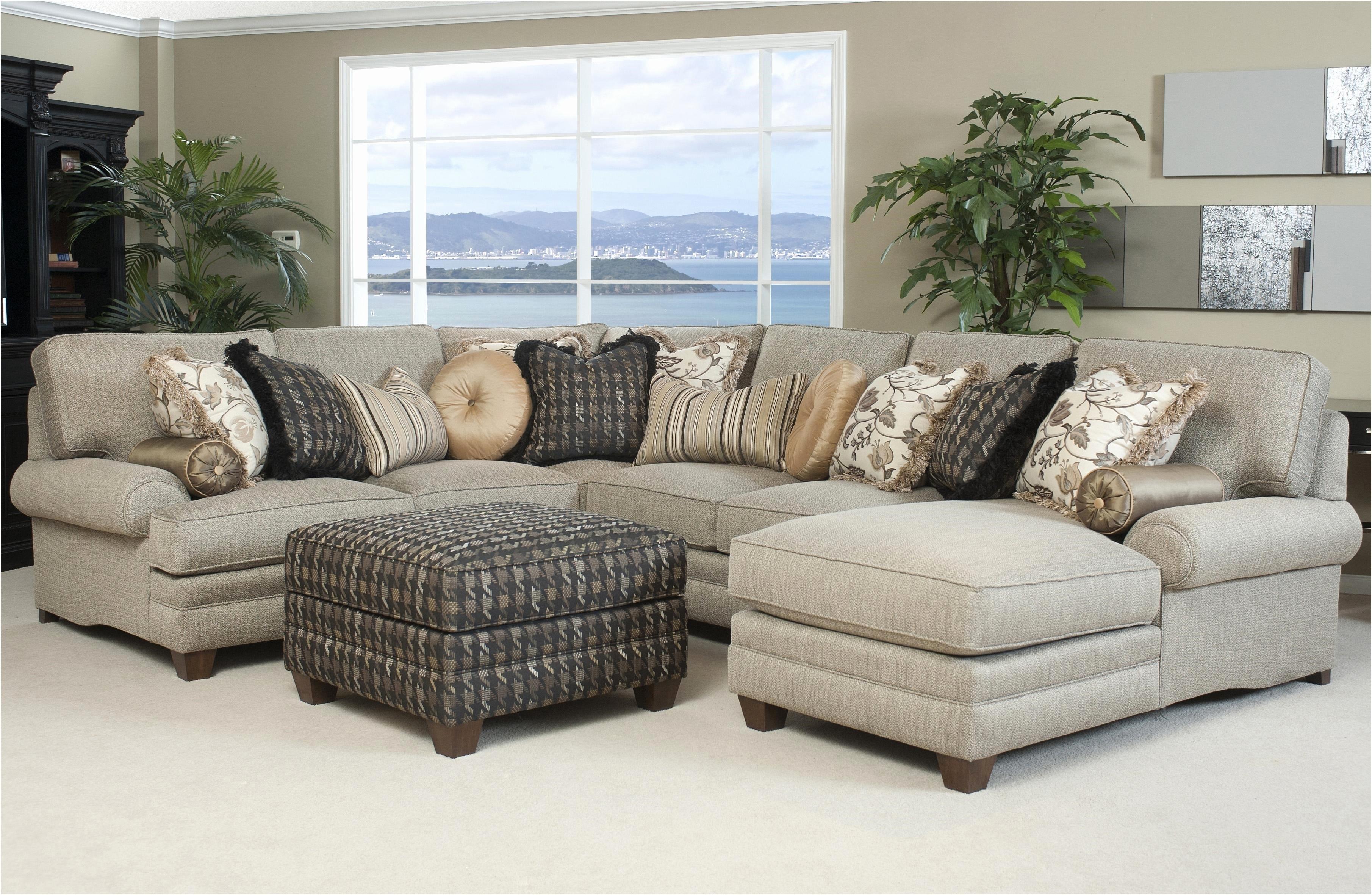 2018 Sofa: Surprising Sectional Sofas Under $500 Cheap Sectionals Under Within Unique Sectional Sofas (View 3 of 15)