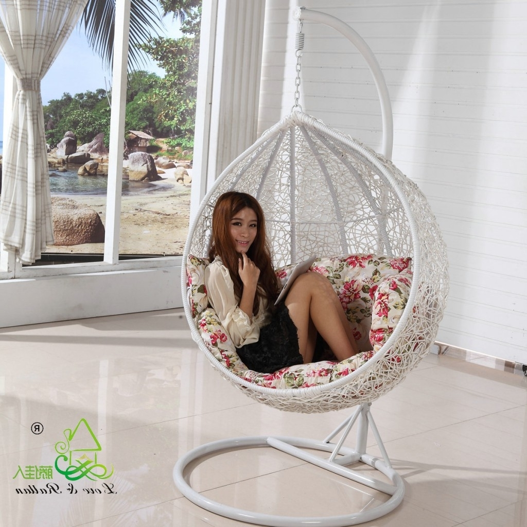 2018 Teenage Chaise Lounges Within Delightful Decoration Cute Chairs For Teenage Bedrooms Chairs For (View 13 of 15)