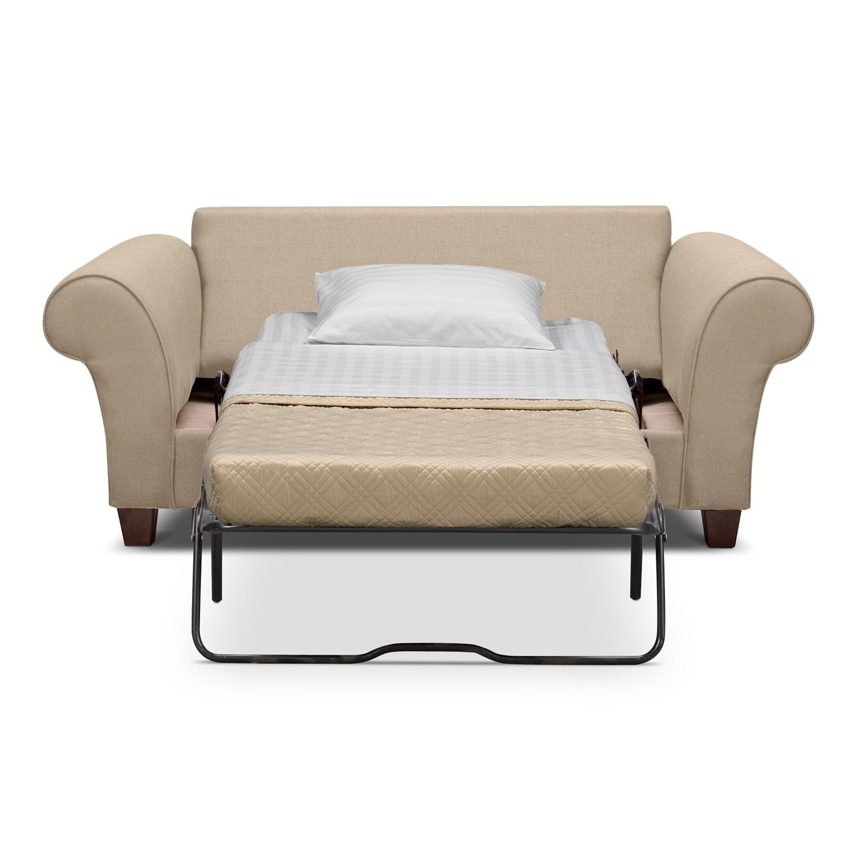 2018 Twin Sleeper Sofa Chairs Regarding Unique Chair Bed Twin Sleeper — Jacshootblog Furnitures : Chair (View 8 of 15)