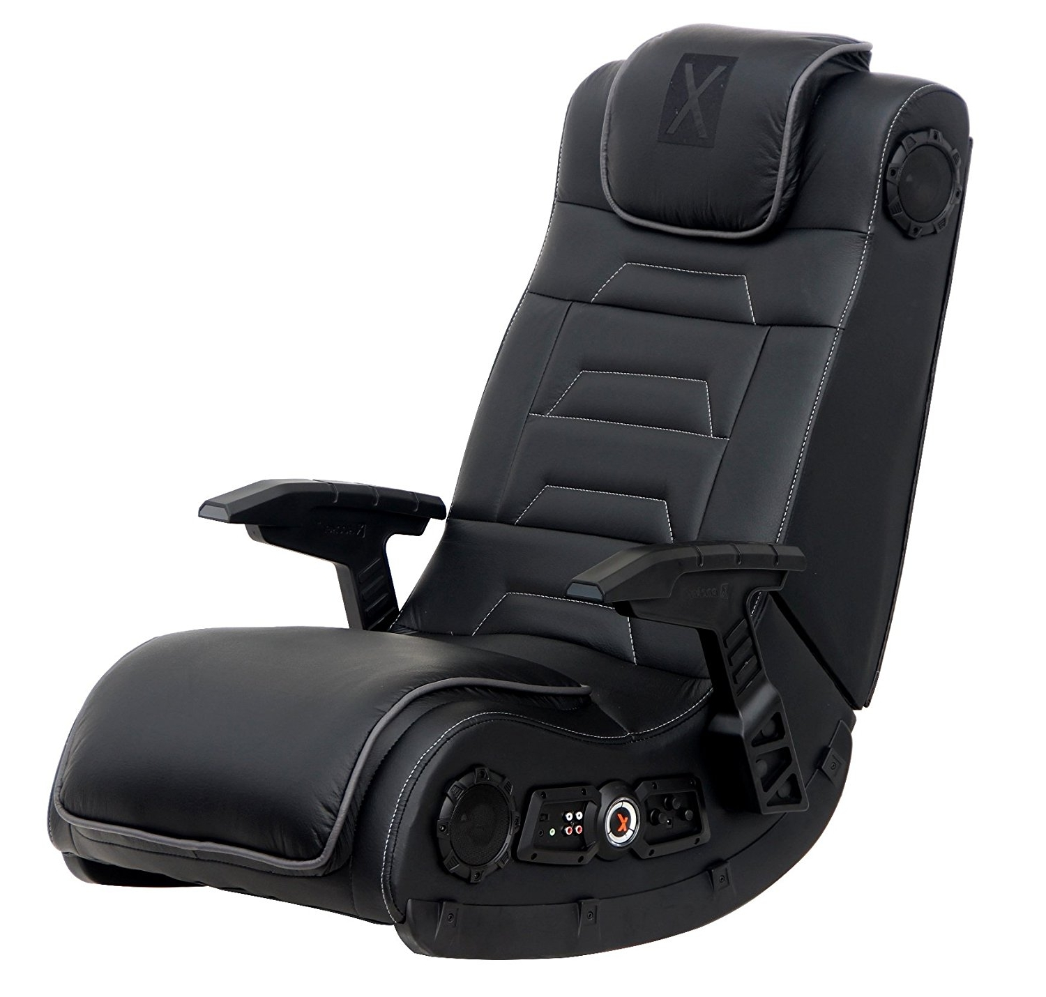 2018 Video Game Chairs (View 14 of 15)