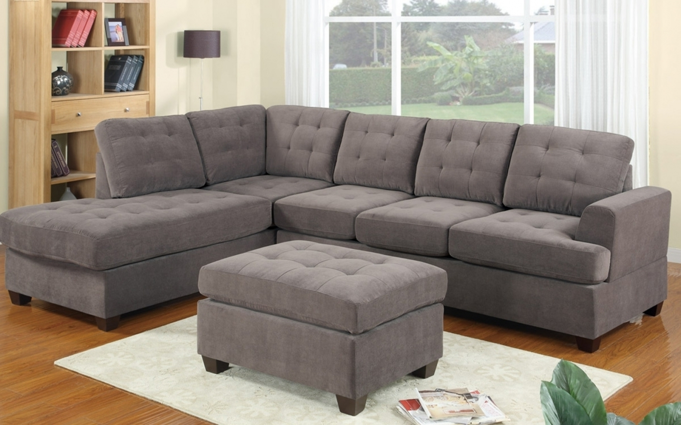 24 Fresh Images Of Sectional Sofas Under 300 – My Free Pertaining To Fashionable Sectional Sofas Under  (View 1 of 15)