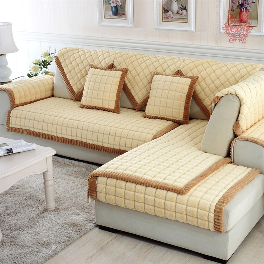 3 Piece Sectional Couch Covers