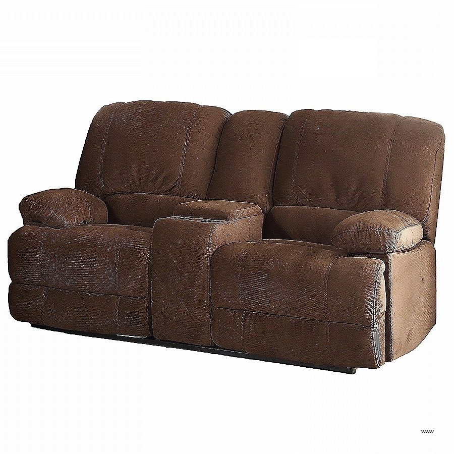 3 Piece Sectional Sleeper Sofas Regarding Most Recently Released 3 Piece Sectional Sleeper Sofa New Amazon Christies Home Living (View 3 of 15)