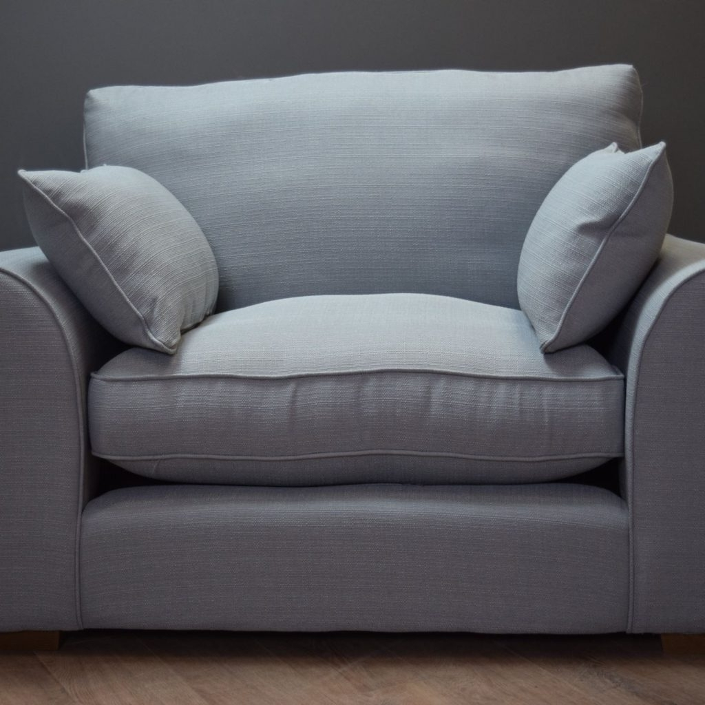 3 Seater Sofas And Cuddle Chairs intended for Widely used Elegant 3 Seater Sofa And Cuddle Chair - Buildsimplehome