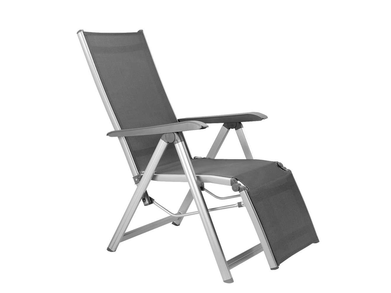301216-0000 intended for Kettler Chaise Lounge Chairs