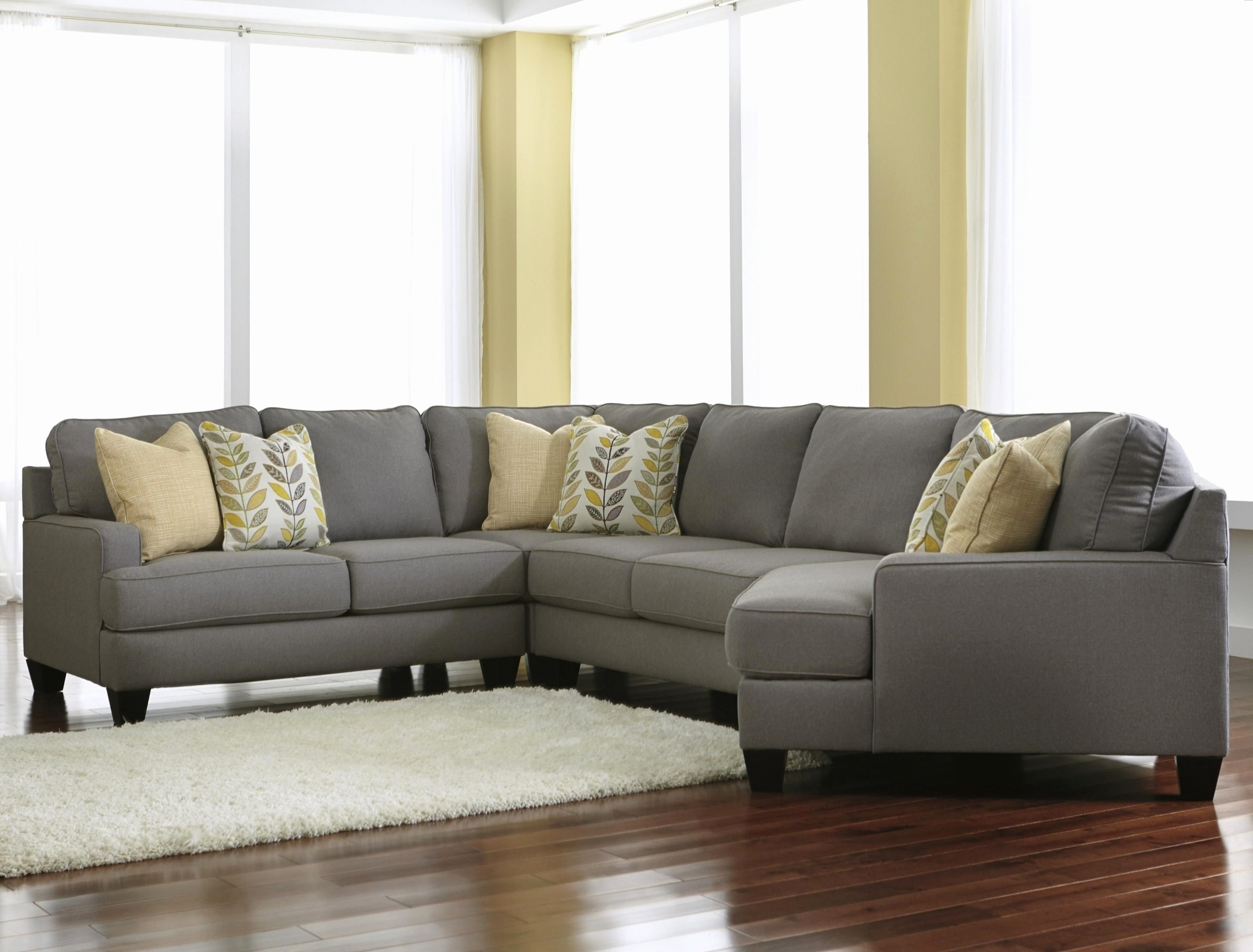 32 Lovely Sectional Sofas Clearance Photos – Sectional Sofa Design For Most Recently Released Nashua Nh Sectional Sofas (View 6 of 15)