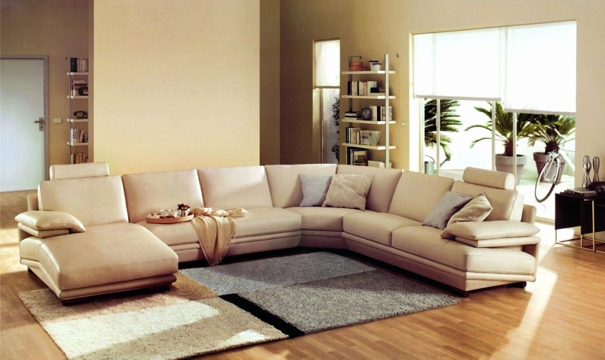 50 Fresh Rooms To Go Couches – For Preferred Rooms To Go Sectional Sofas (View 3 of 15)