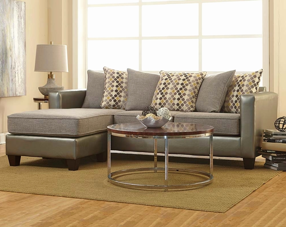 50 Luxury Rooms To Go Sectional Sofas – Inside Well Known Sectional Sofas At Rooms To Go (View 8 of 15)