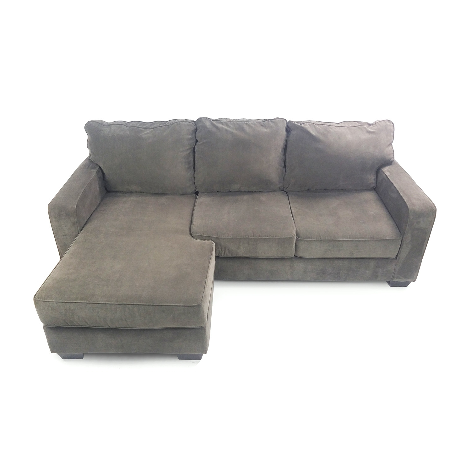[%50% Off – Ashley Furniture Hodan Sofa Chaise / Sofas Intended For Widely Used Hodan Sofas With Chaise|Hodan Sofas With Chaise Intended For Current 50% Off – Ashley Furniture Hodan Sofa Chaise / Sofas|Trendy Hodan Sofas With Chaise For 50% Off – Ashley Furniture Hodan Sofa Chaise / Sofas|Most Up To Date 50% Off – Ashley Furniture Hodan Sofa Chaise / Sofas In Hodan Sofas With Chaise%] (View 12 of 15)