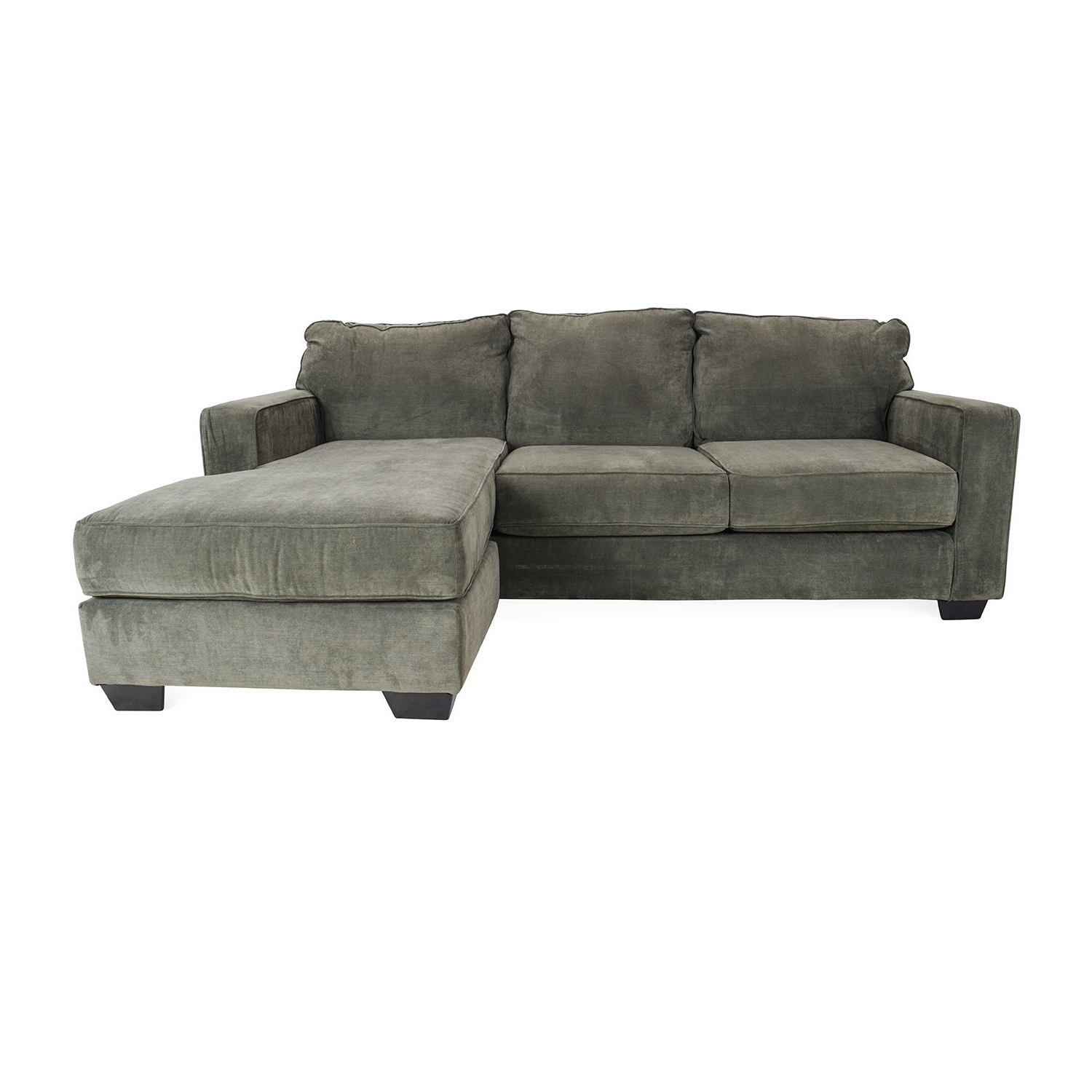 [%54% Off – Jennifer Convertibles Jennifer Convertibles Sectional Intended For Latest Jennifer Sofas|Jennifer Sofas Inside Widely Used 54% Off – Jennifer Convertibles Jennifer Convertibles Sectional|Well Liked Jennifer Sofas Pertaining To 54% Off – Jennifer Convertibles Jennifer Convertibles Sectional|Favorite 54% Off – Jennifer Convertibles Jennifer Convertibles Sectional With Jennifer Sofas%] (View 9 of 15)