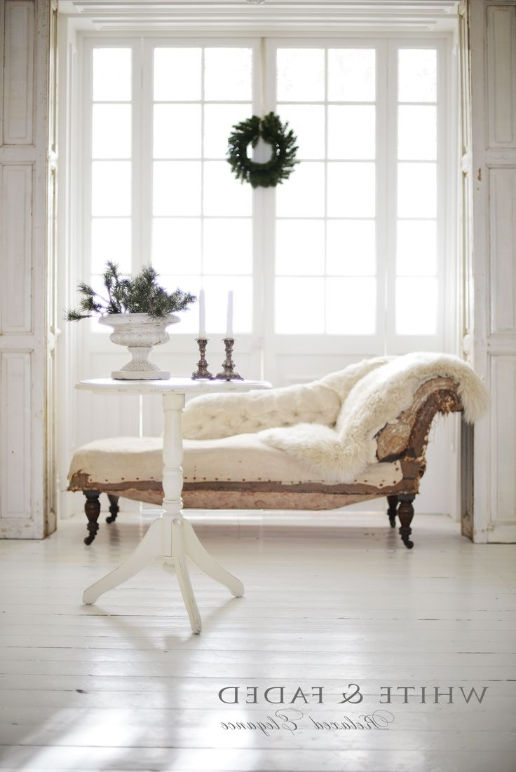 56 Best Barok Chaise Lounge Images On Pinterest (View 5 of 15)