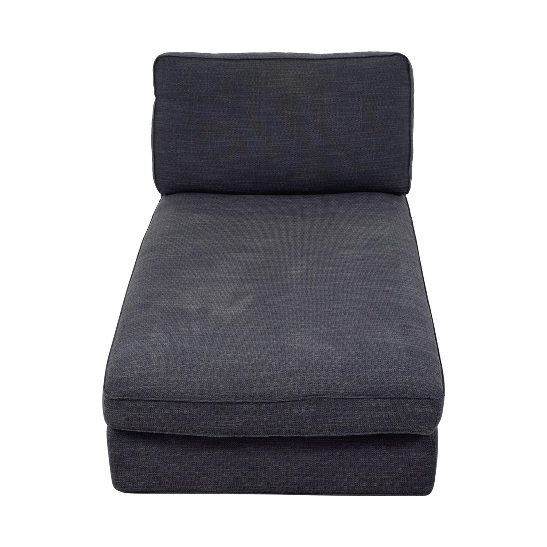 [%59% Off – Ikea Ikea Kivik Grey Chaise / Sofas Throughout Preferred Kivik Chaises|Kivik Chaises With Regard To Recent 59% Off – Ikea Ikea Kivik Grey Chaise / Sofas|Widely Used Kivik Chaises With 59% Off – Ikea Ikea Kivik Grey Chaise / Sofas|Widely Used 59% Off – Ikea Ikea Kivik Grey Chaise / Sofas Intended For Kivik Chaises%] (View 6 of 15)