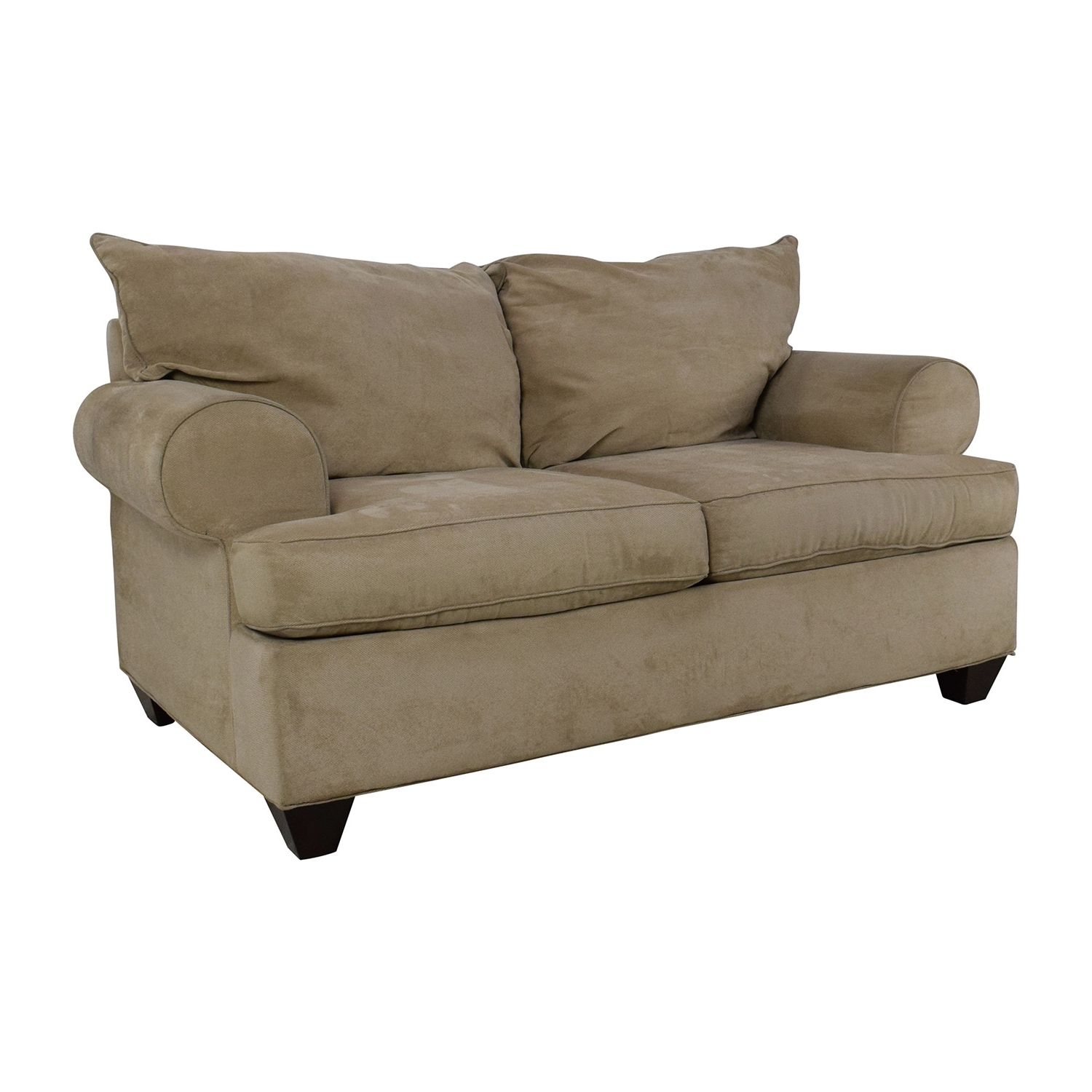[%59% Off – Raymour And Flanigan Raymour & Flanigan Vegas Microfiber Within Recent Sectional Sofas At Raymour And Flanigan|Sectional Sofas At Raymour And Flanigan Regarding Popular 59% Off – Raymour And Flanigan Raymour & Flanigan Vegas Microfiber|Favorite Sectional Sofas At Raymour And Flanigan With 59% Off – Raymour And Flanigan Raymour & Flanigan Vegas Microfiber|Most Recent 59% Off – Raymour And Flanigan Raymour & Flanigan Vegas Microfiber Inside Sectional Sofas At Raymour And Flanigan%] (View 6 of 15)