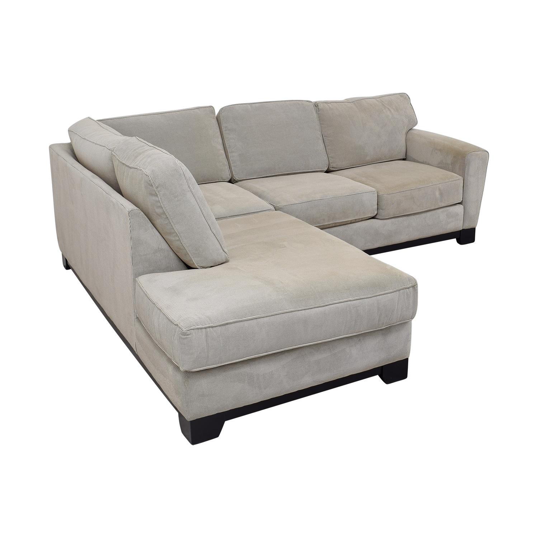 [%80% Off – Jordan's Furniture Jordan's Furniture Beige L Shaped Intended For Most Popular Jordans Sectional Sofas|Jordans Sectional Sofas Regarding Well Known 80% Off – Jordan's Furniture Jordan's Furniture Beige L Shaped|Well Liked Jordans Sectional Sofas With 80% Off – Jordan's Furniture Jordan's Furniture Beige L Shaped|Well Known 80% Off – Jordan's Furniture Jordan's Furniture Beige L Shaped For Jordans Sectional Sofas%] (View 7 of 15)