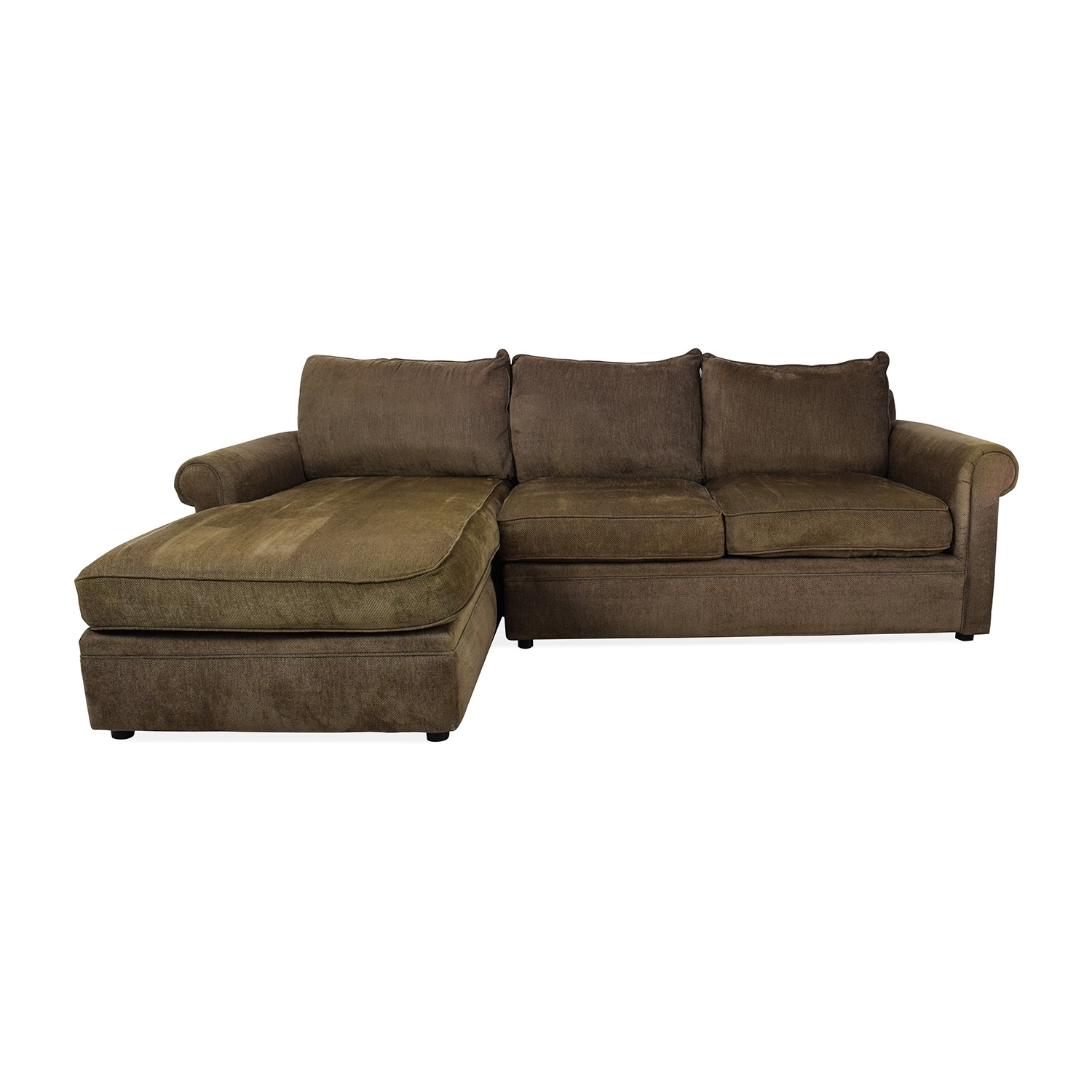 [%83% Off – Bloomingdales Bloomingdale's Sectional / Sofas With Most Current Nj Sectional Sofas|Nj Sectional Sofas Within Trendy 83% Off – Bloomingdales Bloomingdale's Sectional / Sofas|Best And Newest Nj Sectional Sofas Inside 83% Off – Bloomingdales Bloomingdale's Sectional / Sofas|Newest 83% Off – Bloomingdales Bloomingdale's Sectional / Sofas Intended For Nj Sectional Sofas%] (View 1 of 15)