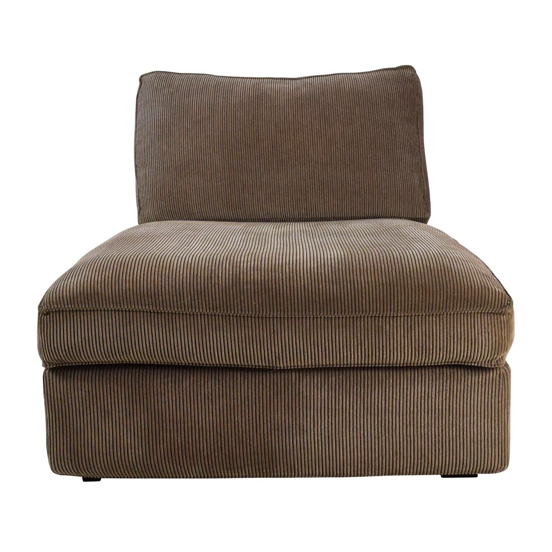 [%83% Off – Ikea Ikea Kivik Chaise Lounge / Sofas Inside Fashionable Ikea Chaise Lounges|Ikea Chaise Lounges Intended For 2018 83% Off – Ikea Ikea Kivik Chaise Lounge / Sofas|Popular Ikea Chaise Lounges Within 83% Off – Ikea Ikea Kivik Chaise Lounge / Sofas|Most Recently Released 83% Off – Ikea Ikea Kivik Chaise Lounge / Sofas Inside Ikea Chaise Lounges%] (View 1 of 15)